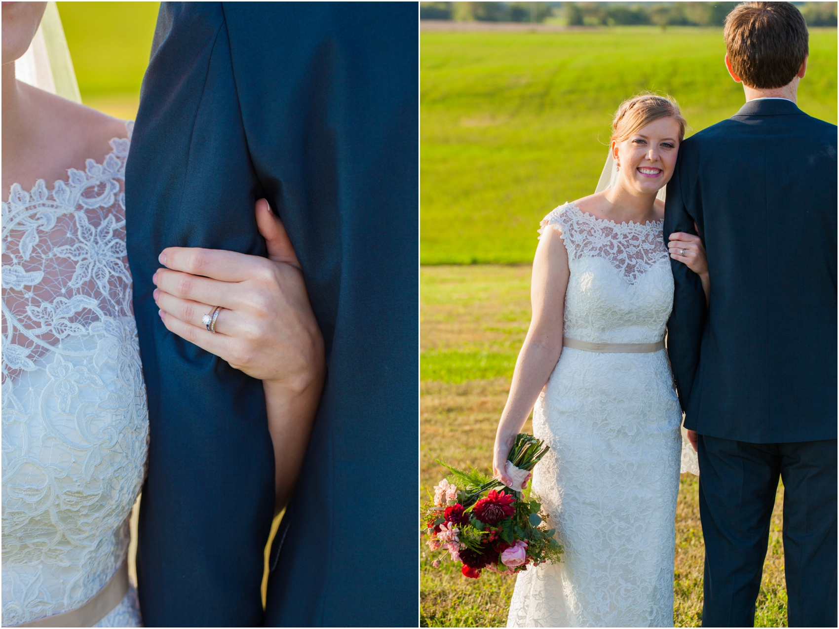 Columns-at-Six-Penny-Farm-Virginia-Fall-Wedding-9081.jpg
