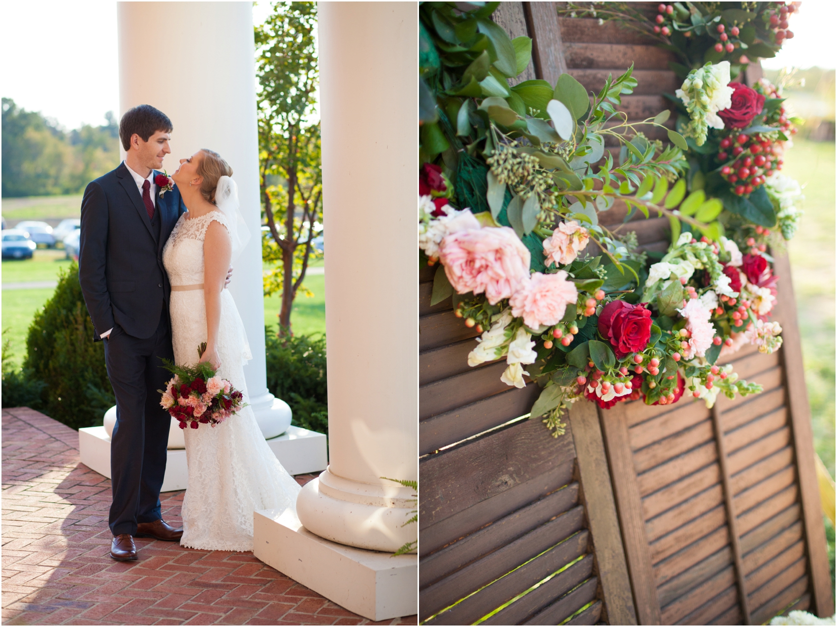 Columns-at-Six-Penny-Farm-Virginia-Fall-Wedding-9117.jpg