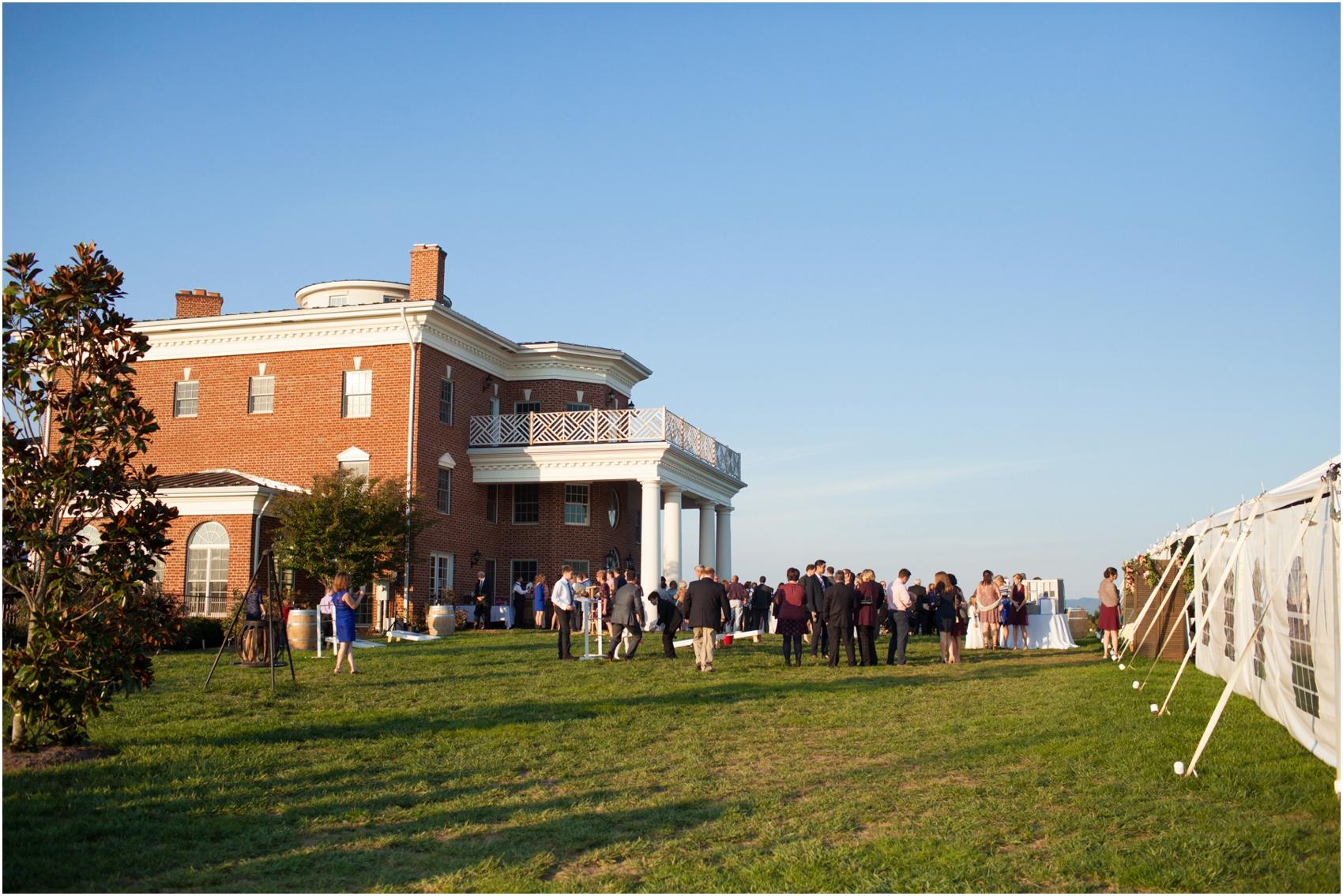 Columns-at-Six-Penny-Farm-Virginia-Fall-Wedding-9185.jpg