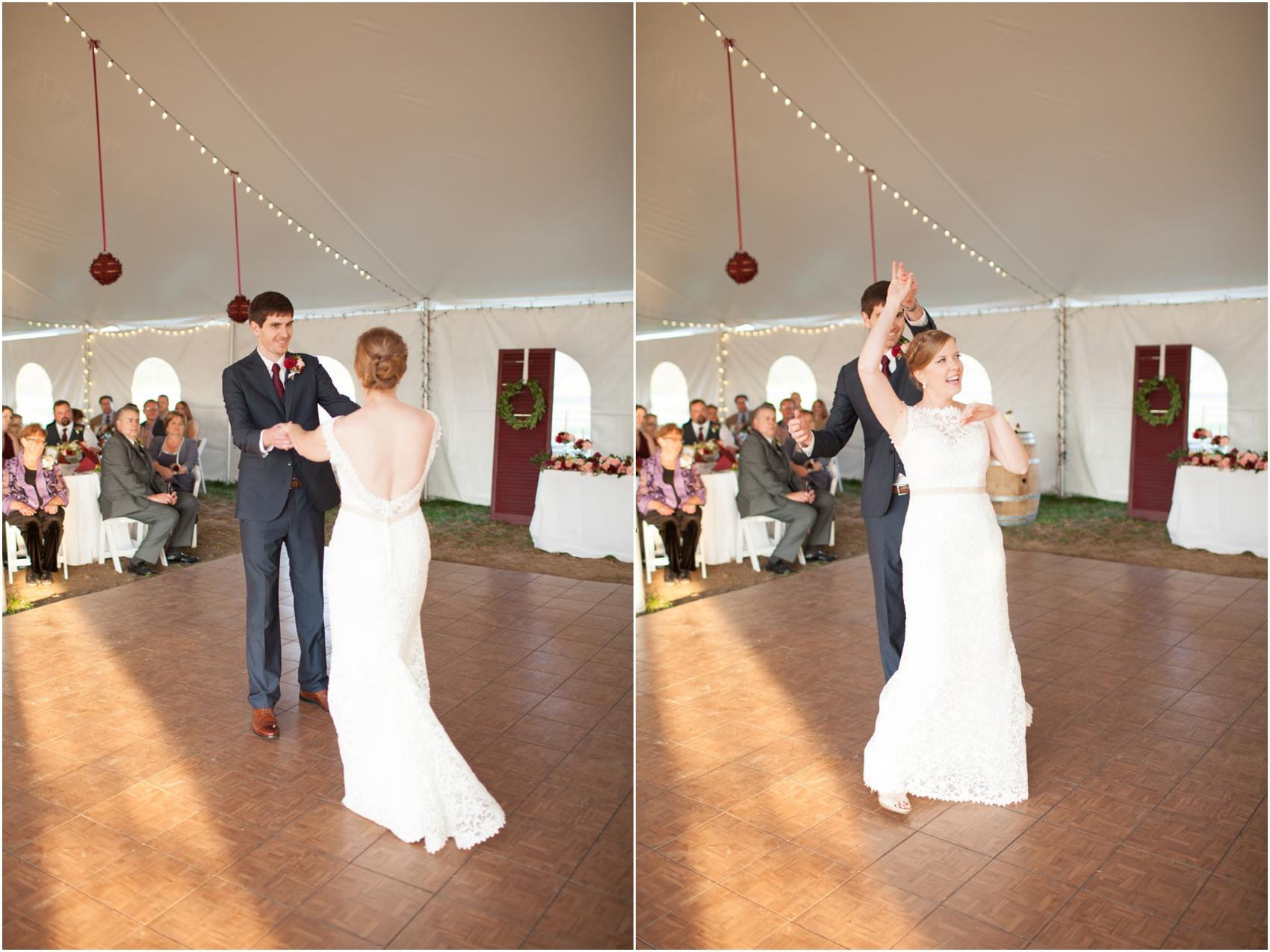 Columns-at-Six-Penny-Farm-Virginia-Fall-Wedding-9266.jpg