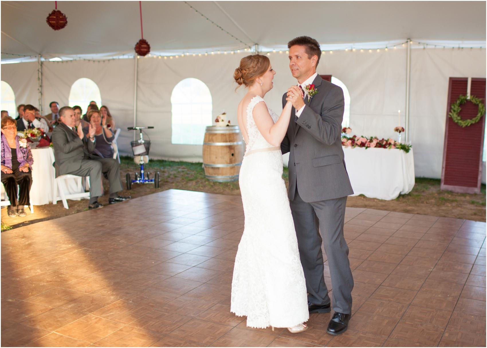 Columns-at-Six-Penny-Farm-Virginia-Fall-Wedding-9290.jpg
