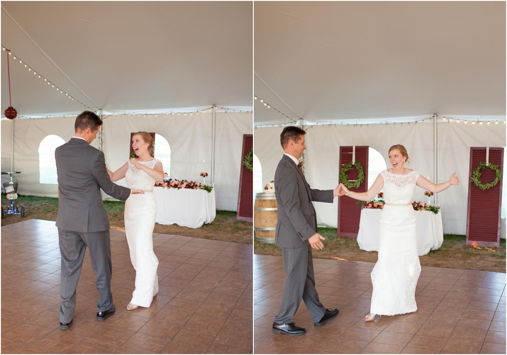 Columns-at-Six-Penny-Farm-Virginia-Fall-Wedding-9294.jpg