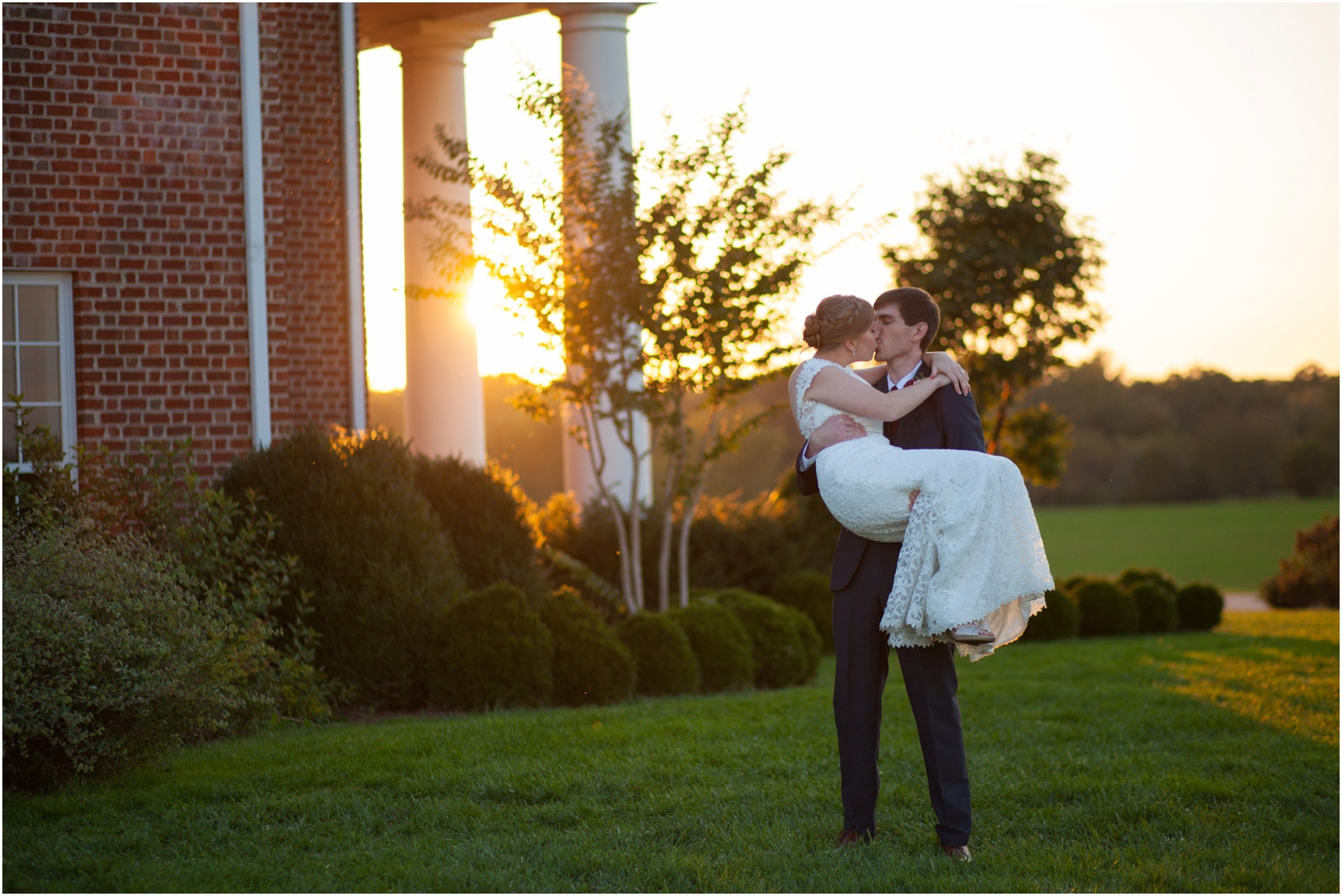 Columns-at-Six-Penny-Farm-Virginia-Fall-Wedding-9385.jpg