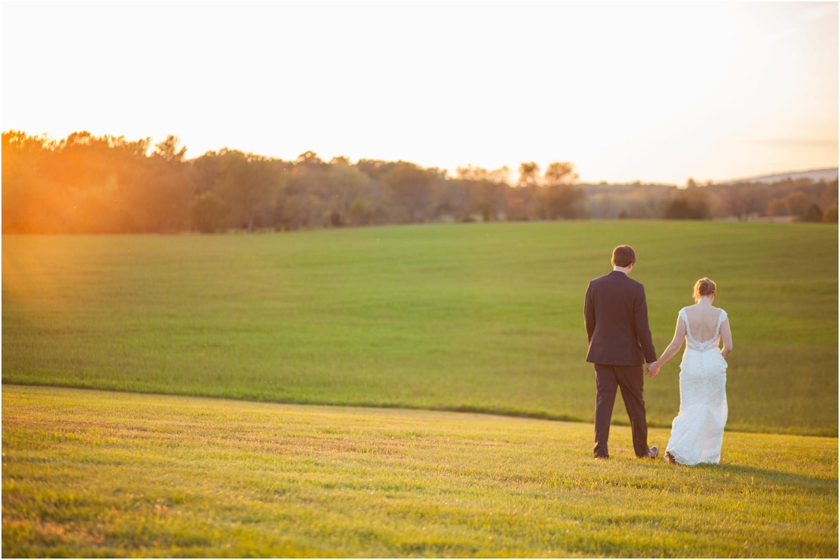 Columns-at-Six-Penny-Farm-Virginia-Fall-Wedding-9409.jpg