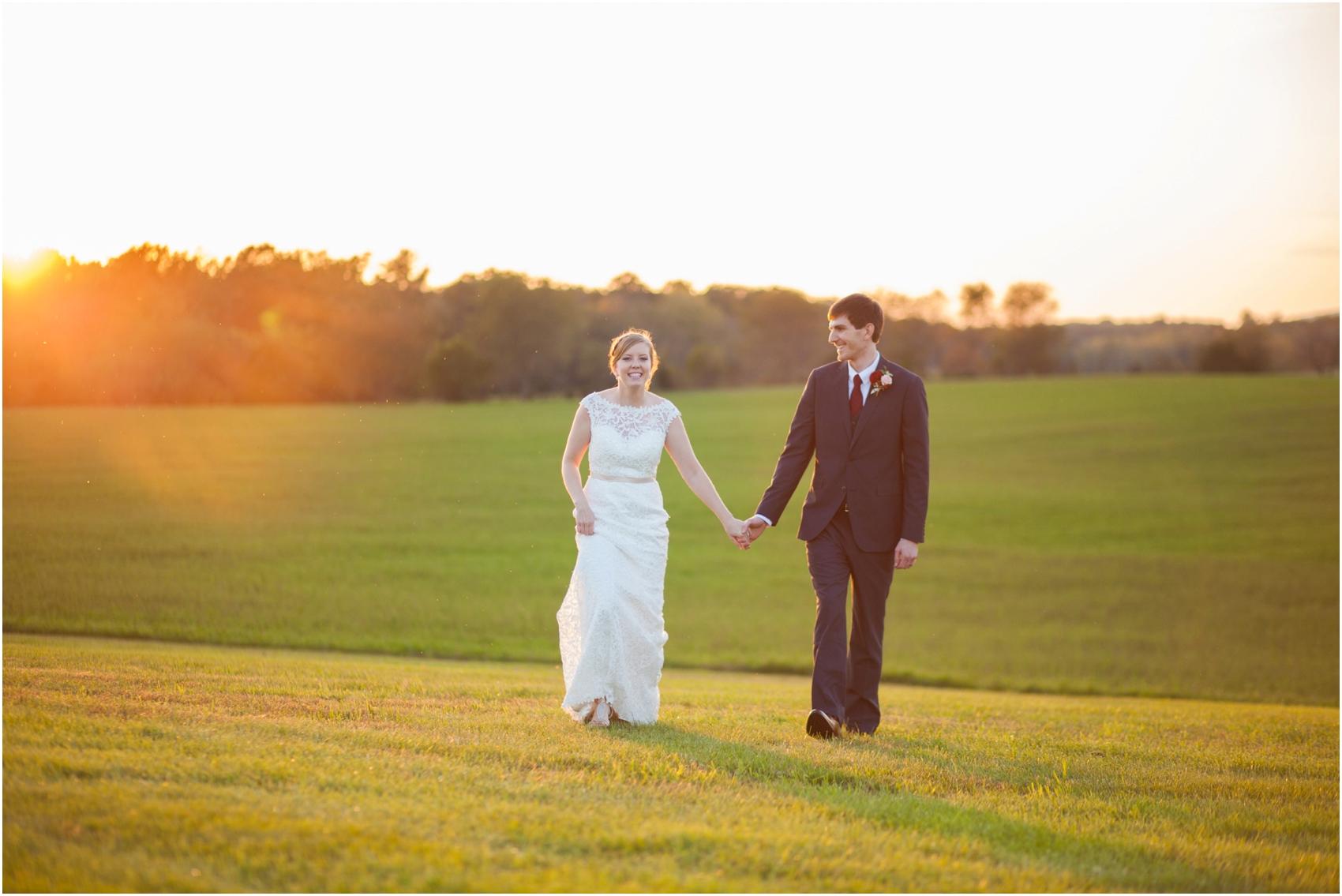 Columns-at-Six-Penny-Farm-Virginia-Fall-Wedding-9437.jpg