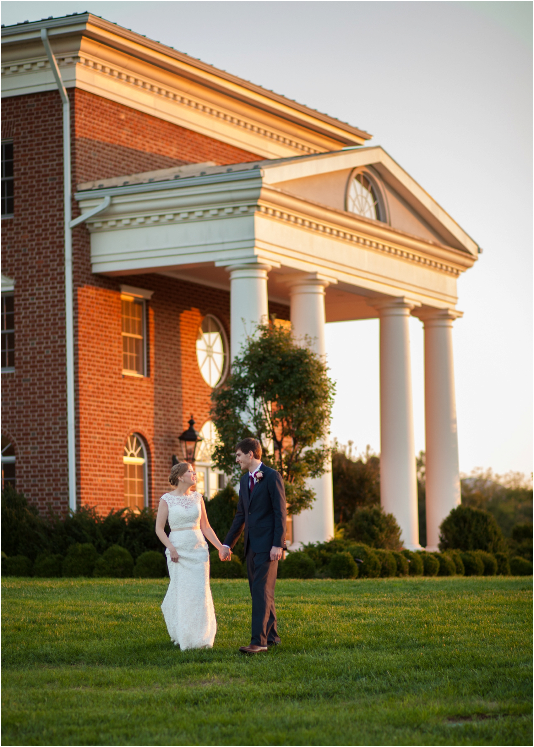 Columns-at-Six-Penny-Farm-Virginia-Fall-Wedding-9476.jpg