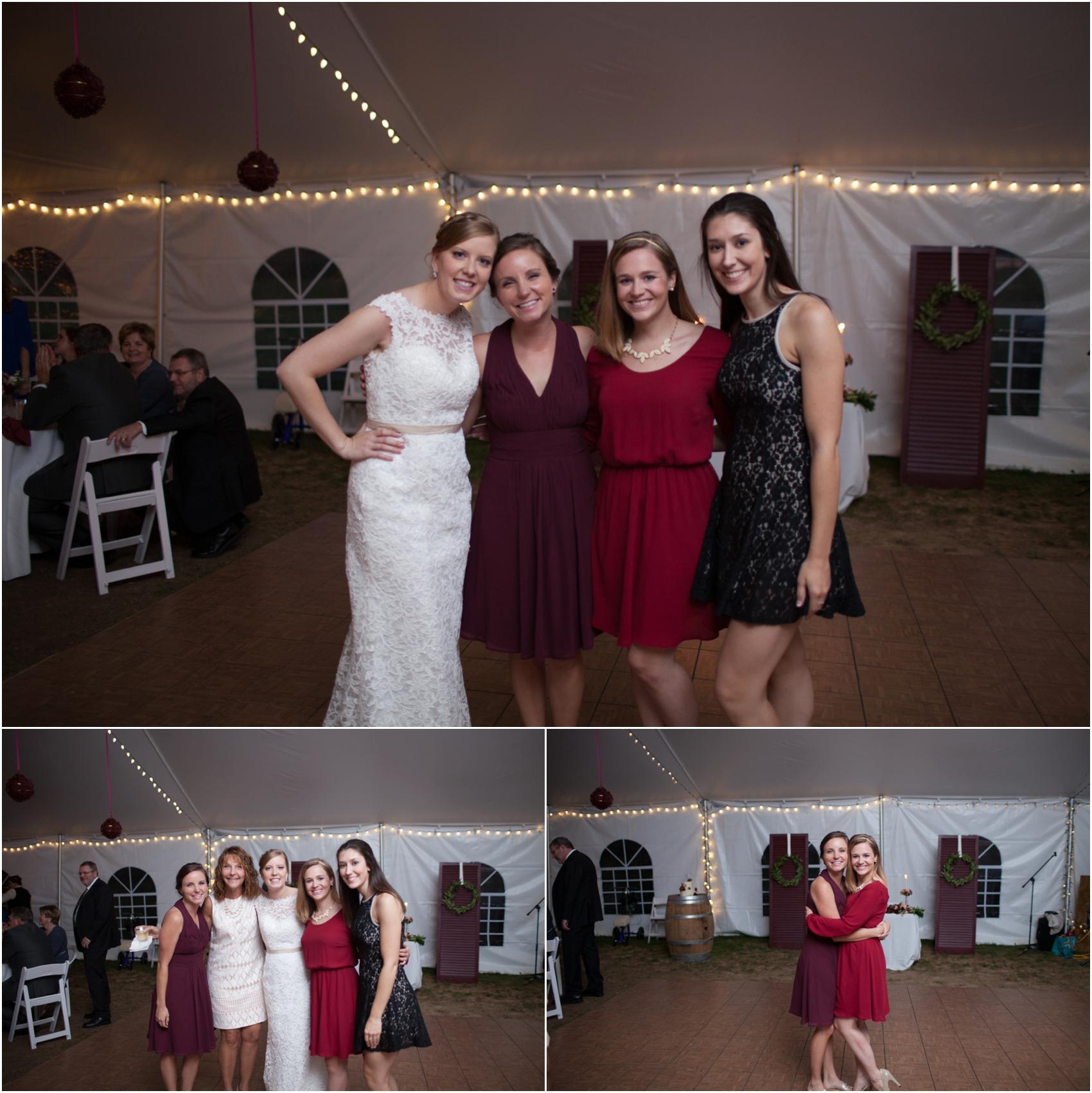 Columns-at-Six-Penny-Farm-Virginia-Fall-Wedding-9527.jpg