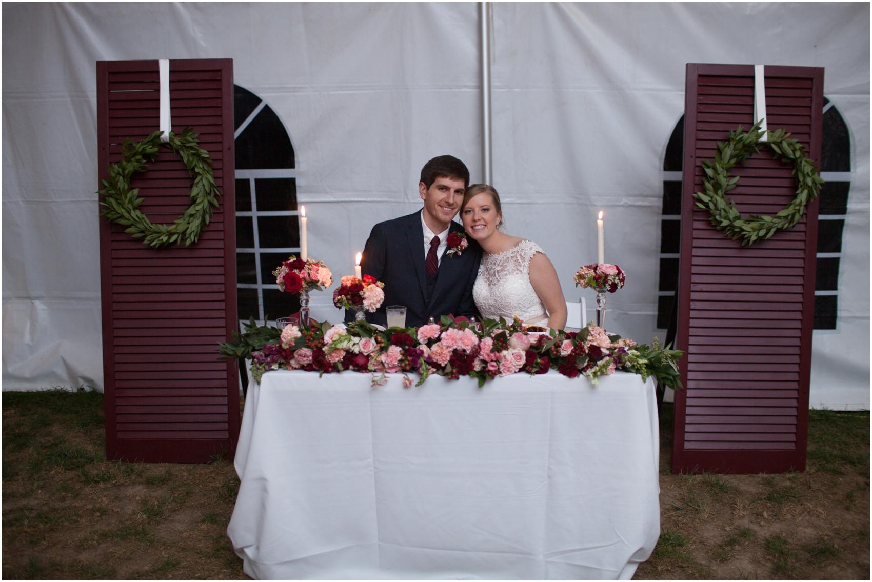 Columns-at-Six-Penny-Farm-Virginia-Fall-Wedding-9560.jpg