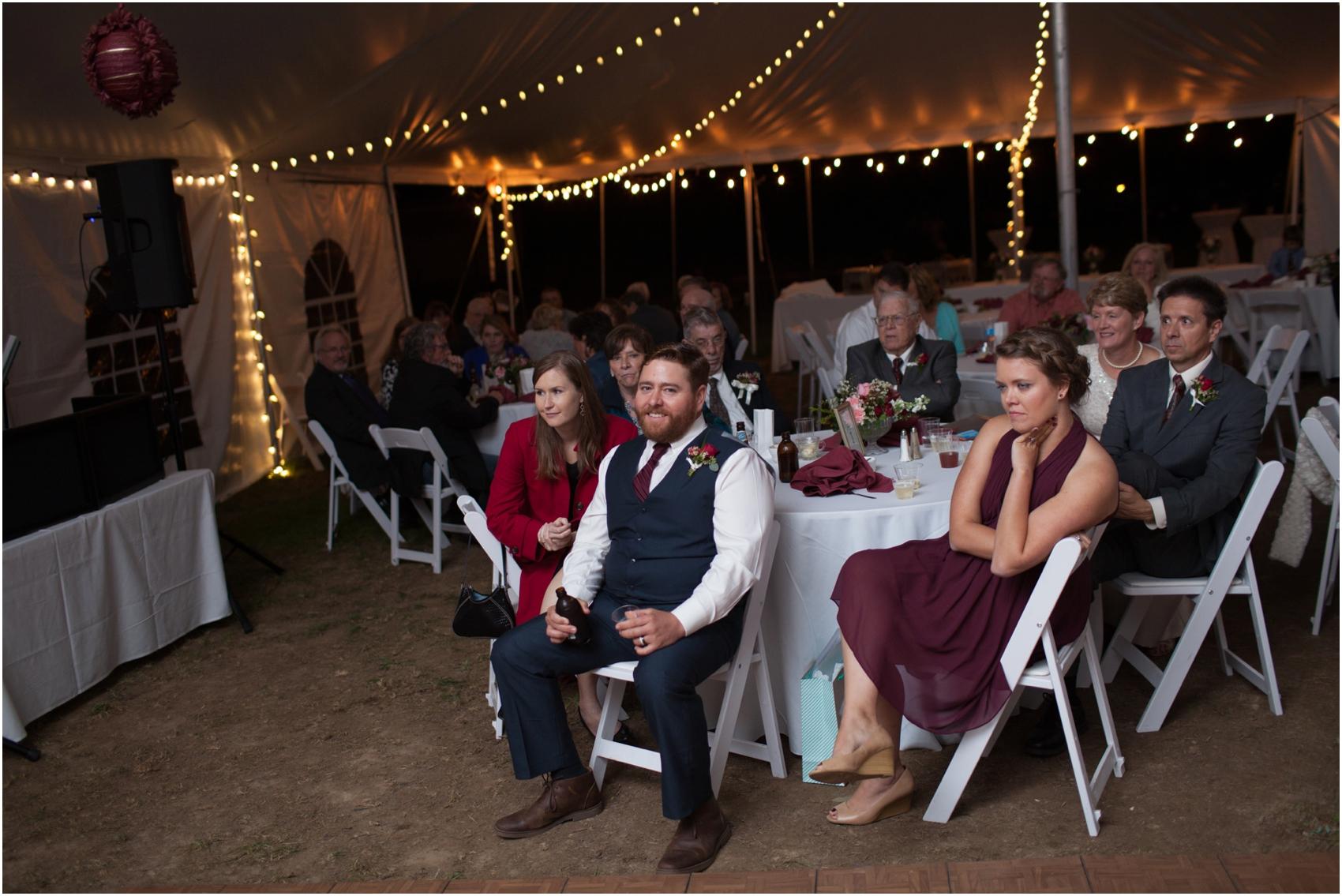 Columns-at-Six-Penny-Farm-Virginia-Fall-Wedding-9571.jpg
