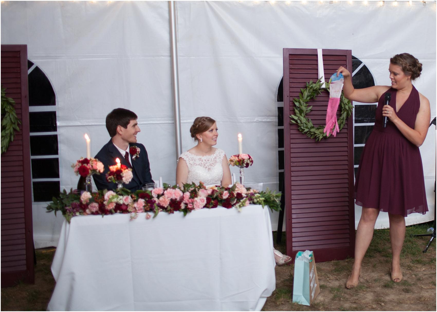 Columns-at-Six-Penny-Farm-Virginia-Fall-Wedding-9655.jpg