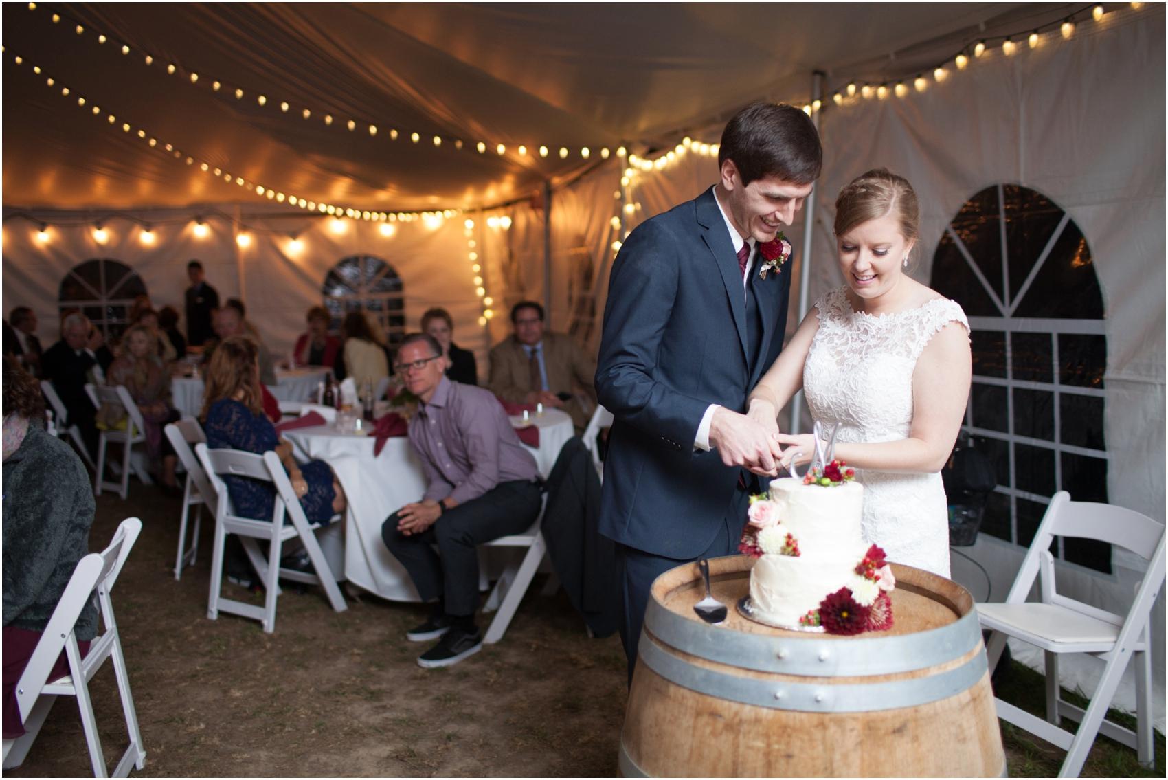 Columns-at-Six-Penny-Farm-Virginia-Fall-Wedding-9672.jpg