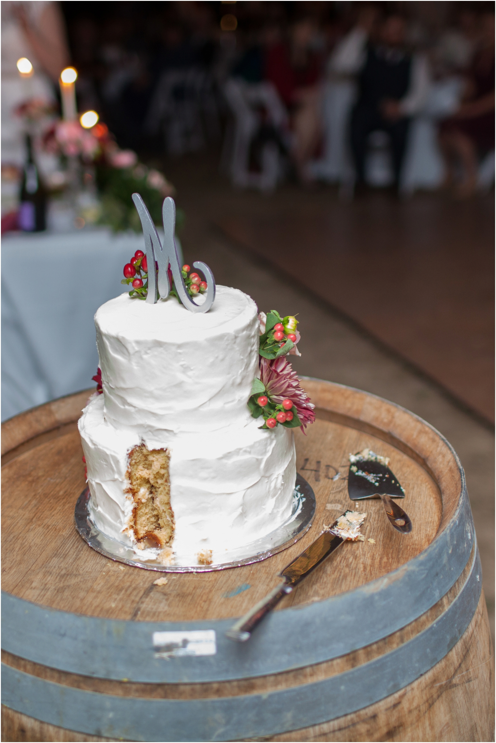 Columns-at-Six-Penny-Farm-Virginia-Fall-Wedding-9683.jpg