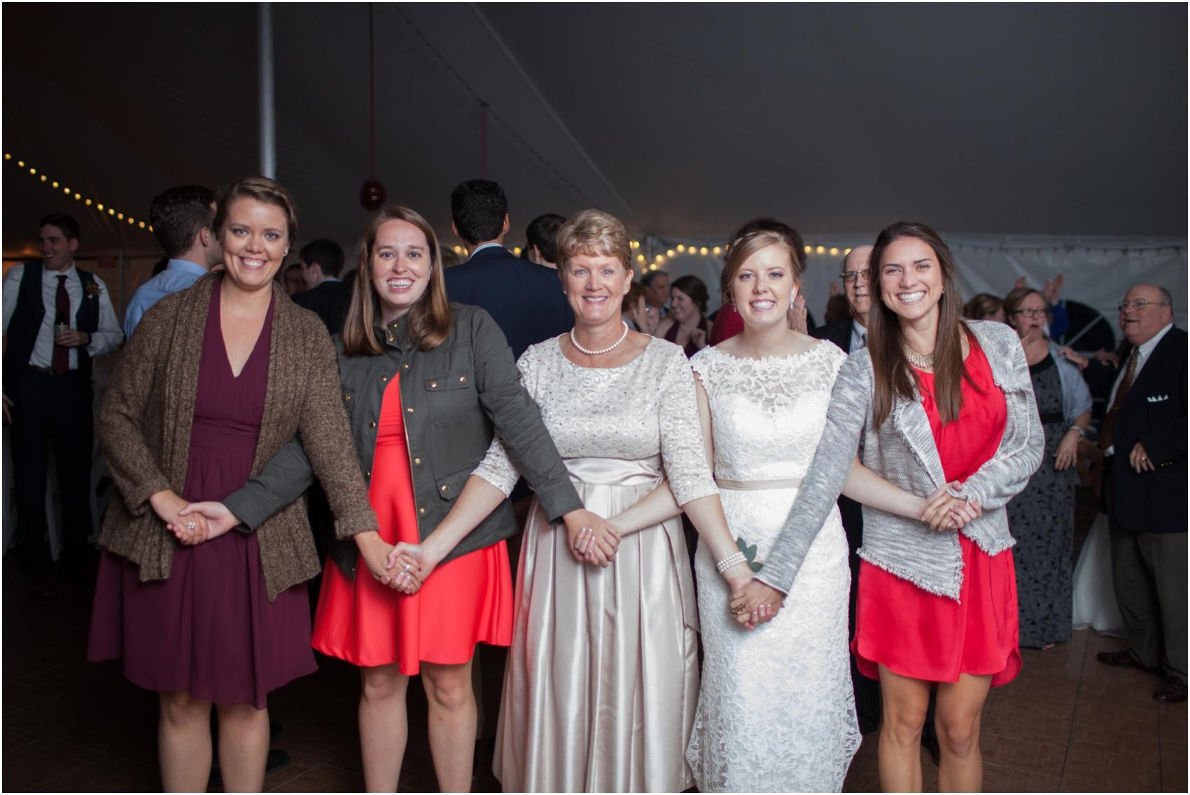 Columns-at-Six-Penny-Farm-Virginia-Fall-Wedding-9816.jpg