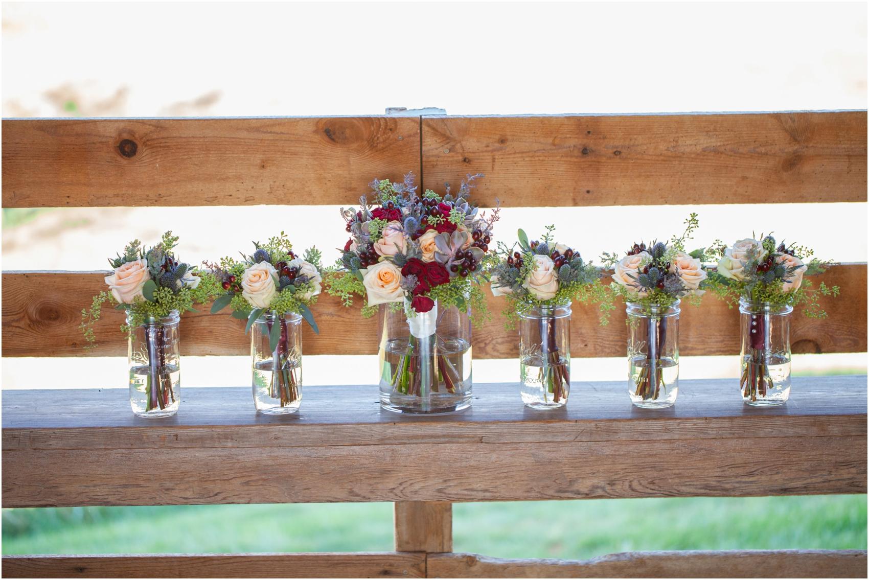 On-Sunny-Slope-Farm-Fall-Virginia-Wedding-1735.jpg