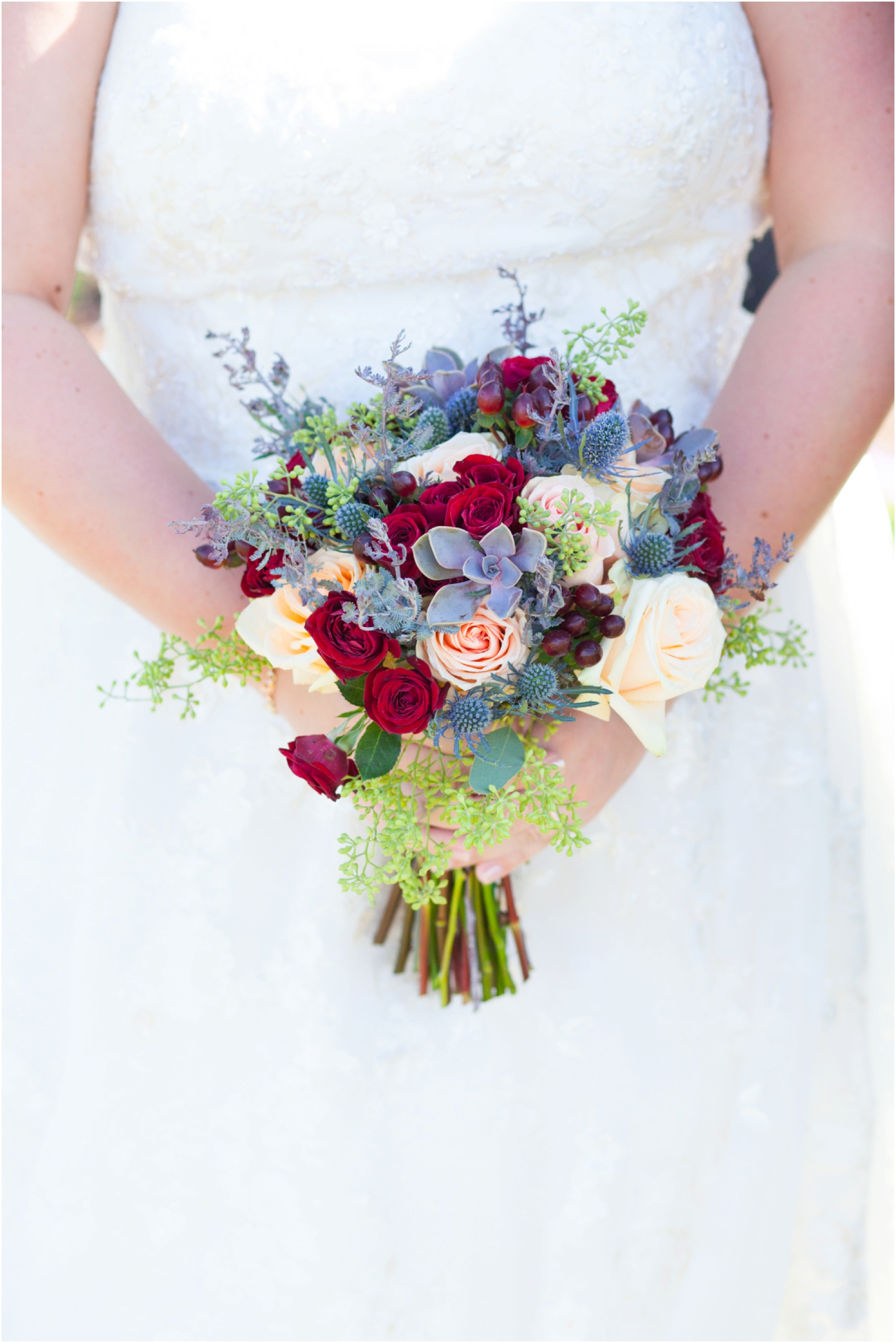 On-Sunny-Slope-Farm-Fall-Virginia-Wedding-2055.jpg