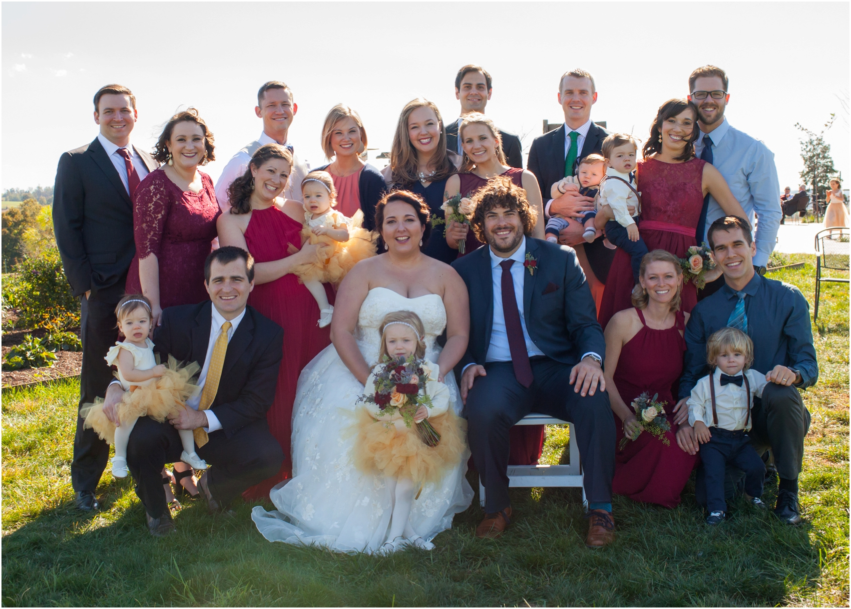 On-Sunny-Slope-Farm-Fall-Virginia-Wedding-2351.jpg