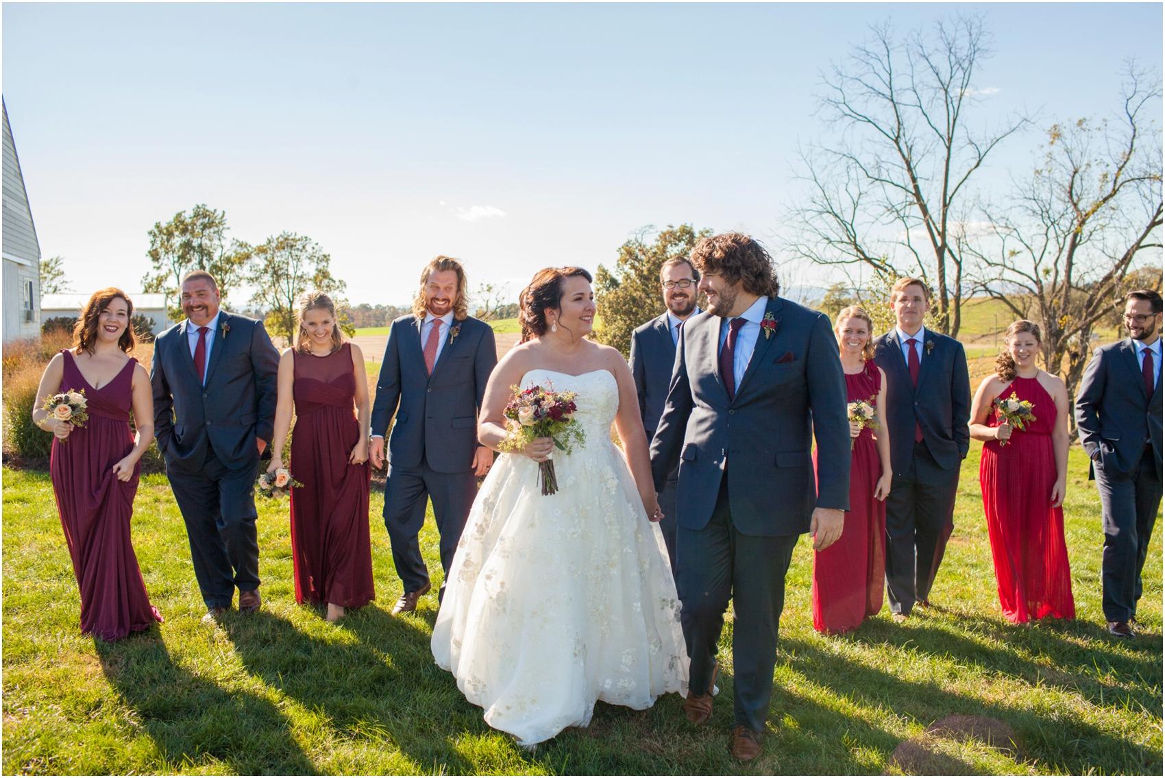On-Sunny-Slope-Farm-Fall-Virginia-Wedding-2620.jpg