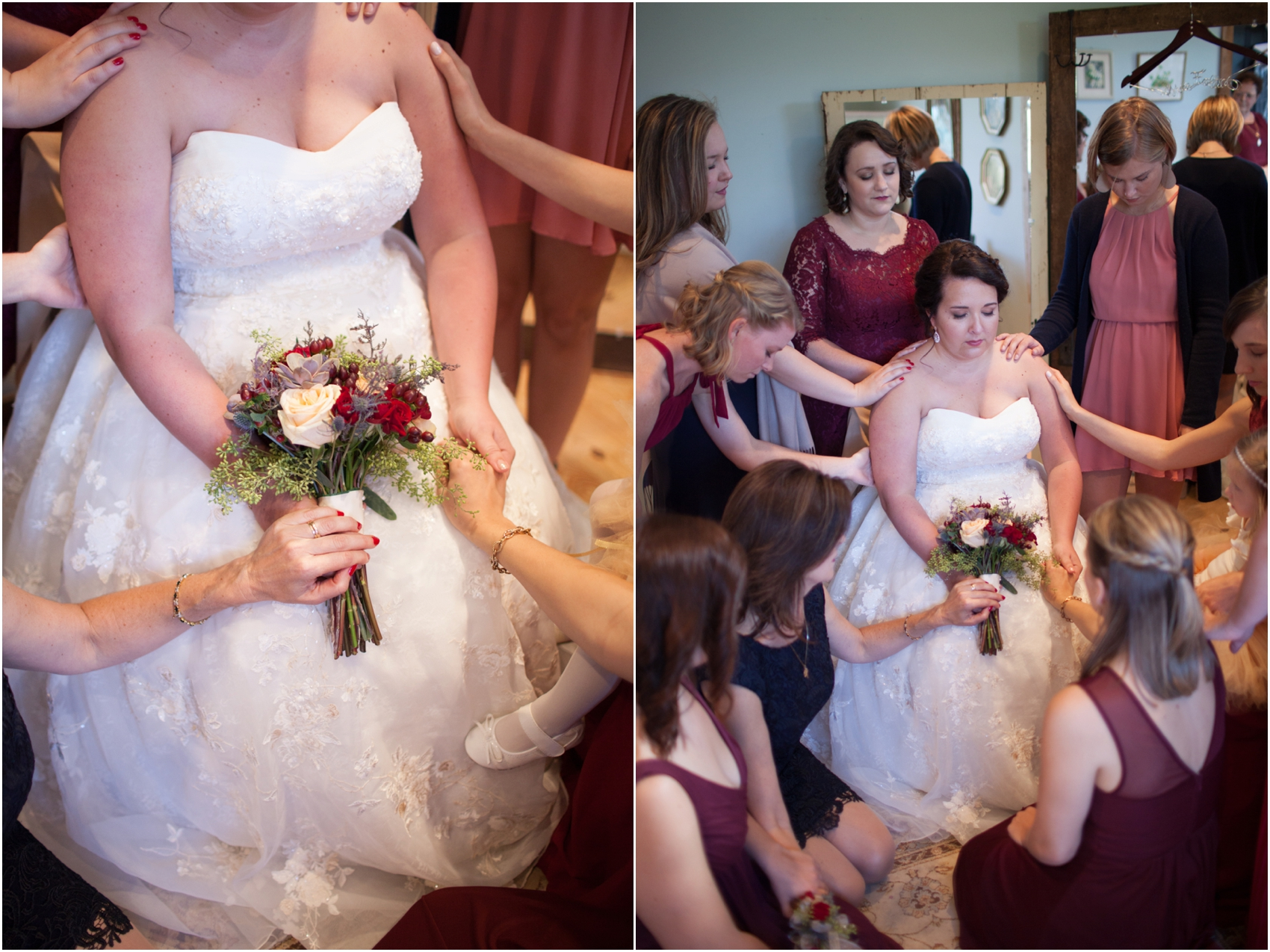 On-Sunny-Slope-Farm-Fall-Virginia-Wedding-2658.jpg