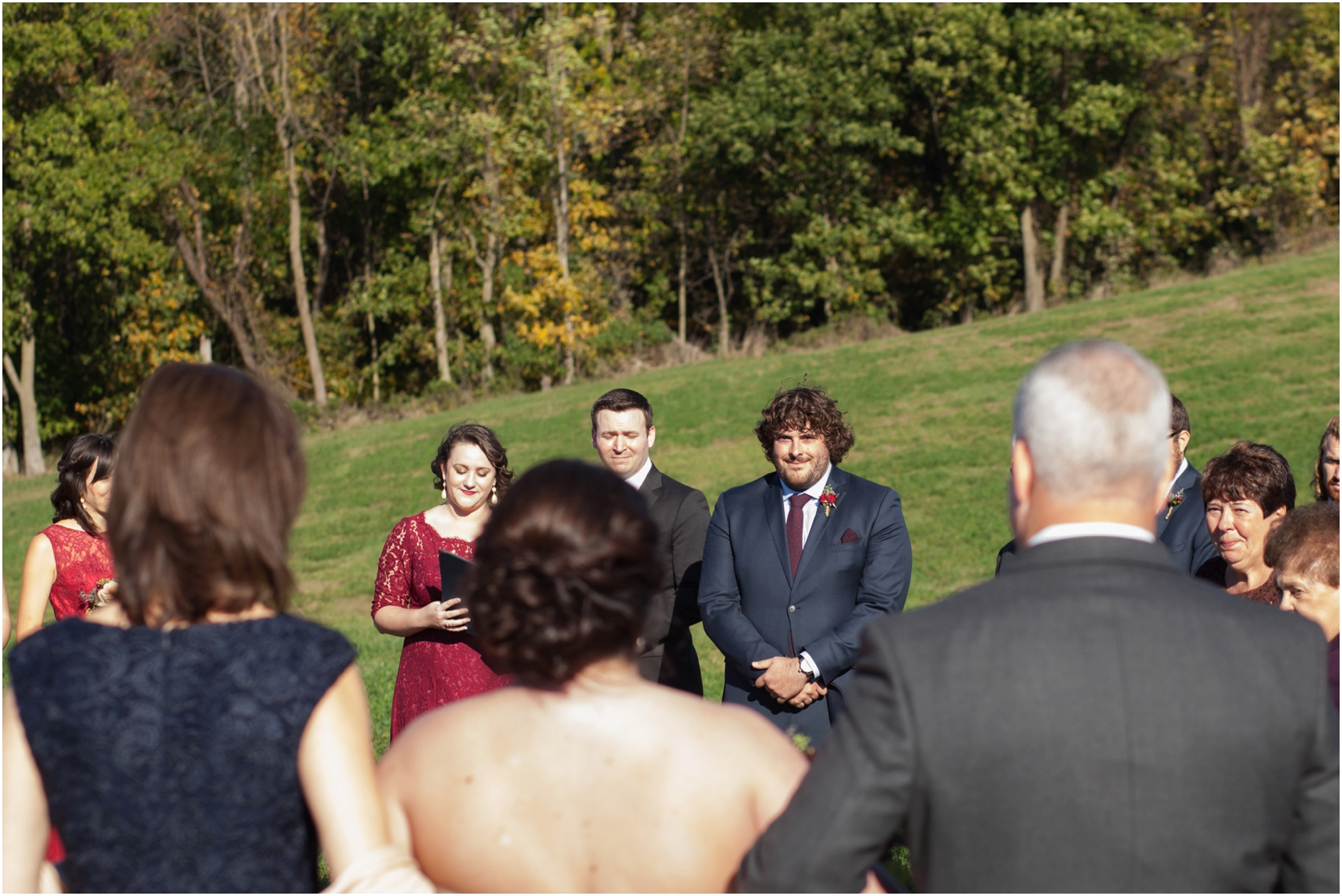 On-Sunny-Slope-Farm-Fall-Virginia-Wedding-2809.jpg