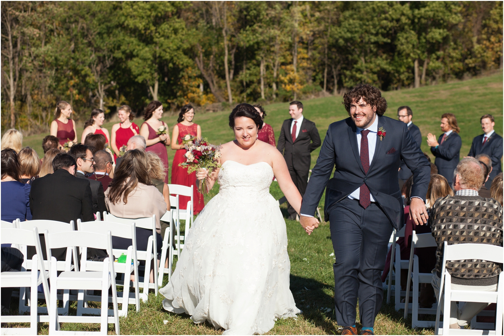 On-Sunny-Slope-Farm-Fall-Virginia-Wedding-2891.jpg