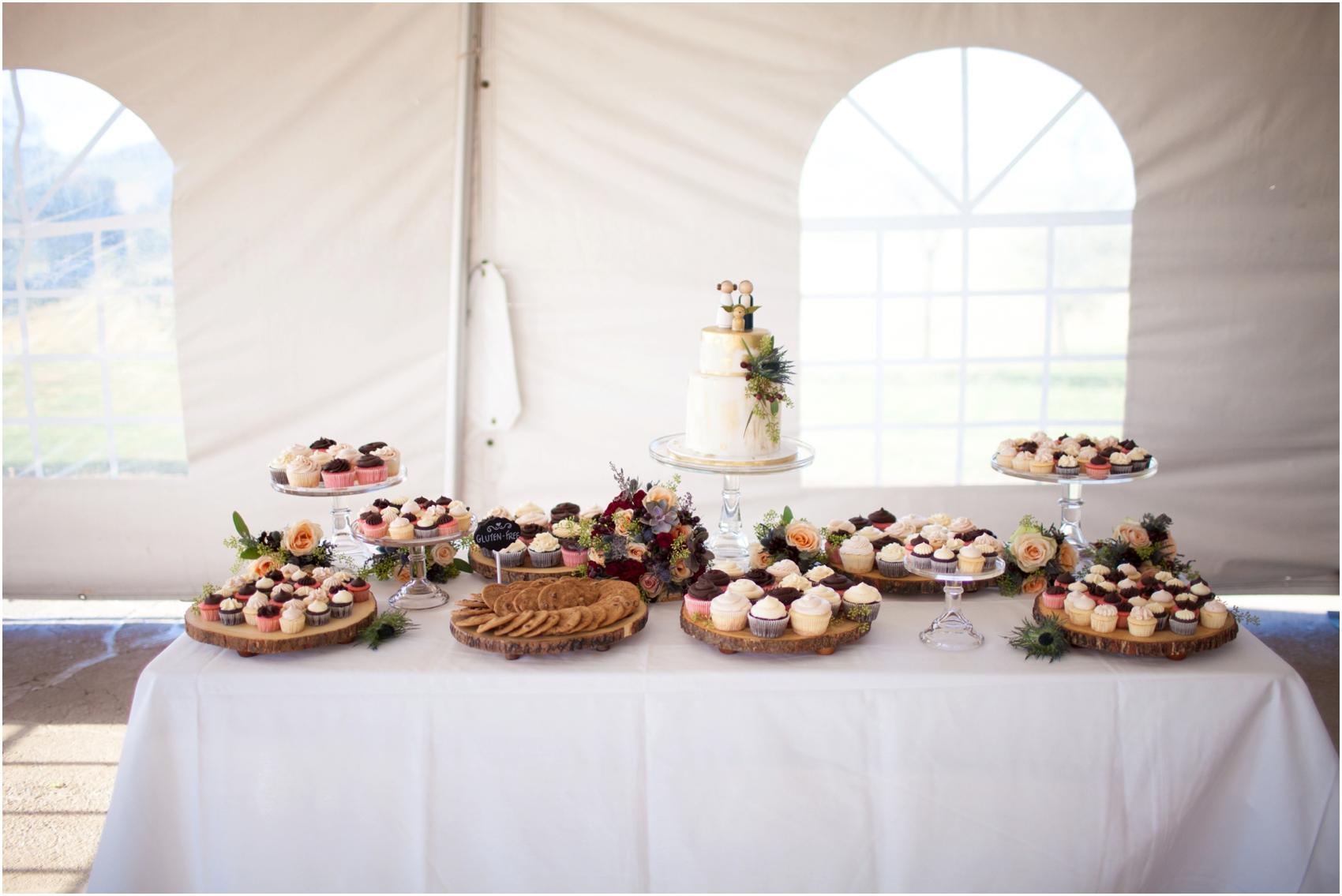 On-Sunny-Slope-Farm-Fall-Virginia-Wedding-2988.jpg