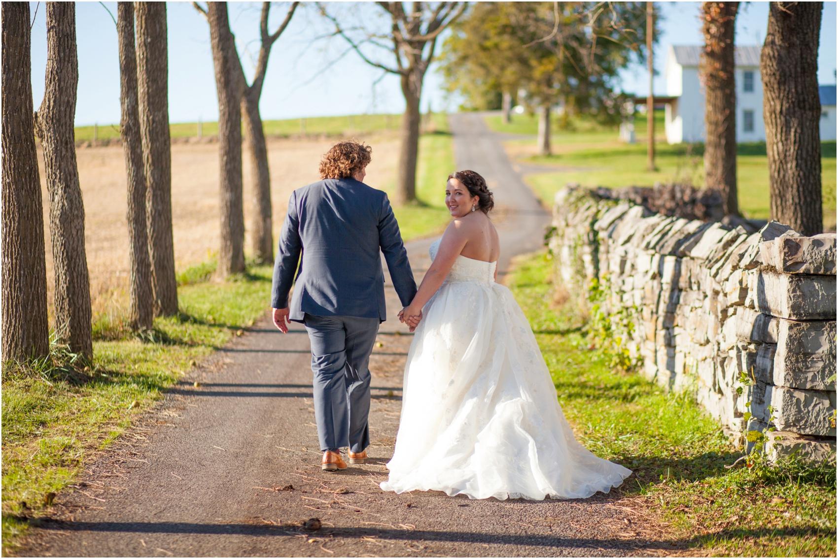 On-Sunny-Slope-Farm-Fall-Virginia-Wedding-3034.jpg