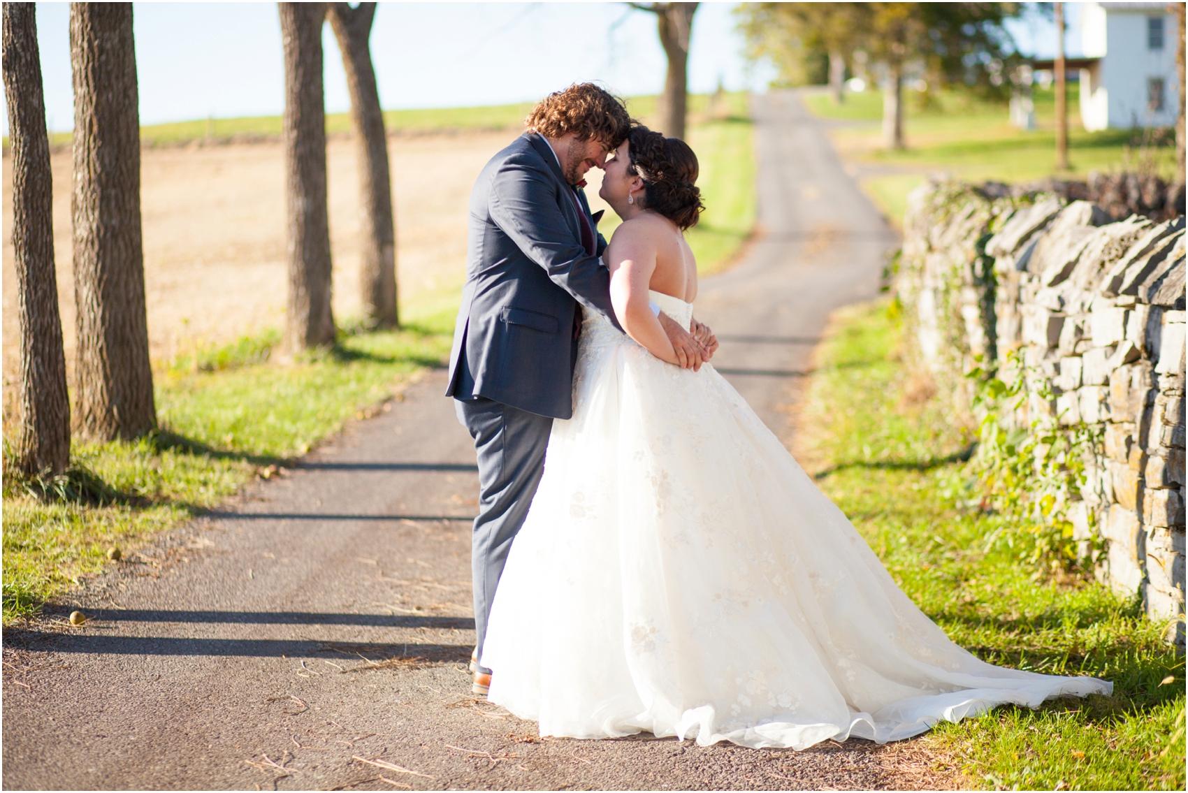 On-Sunny-Slope-Farm-Fall-Virginia-Wedding-3046.jpg