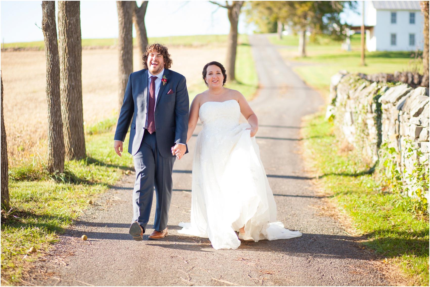 On-Sunny-Slope-Farm-Fall-Virginia-Wedding-3082.jpg