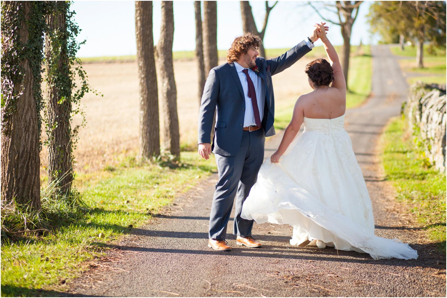 On-Sunny-Slope-Farm-Fall-Virginia-Wedding-3100.jpg