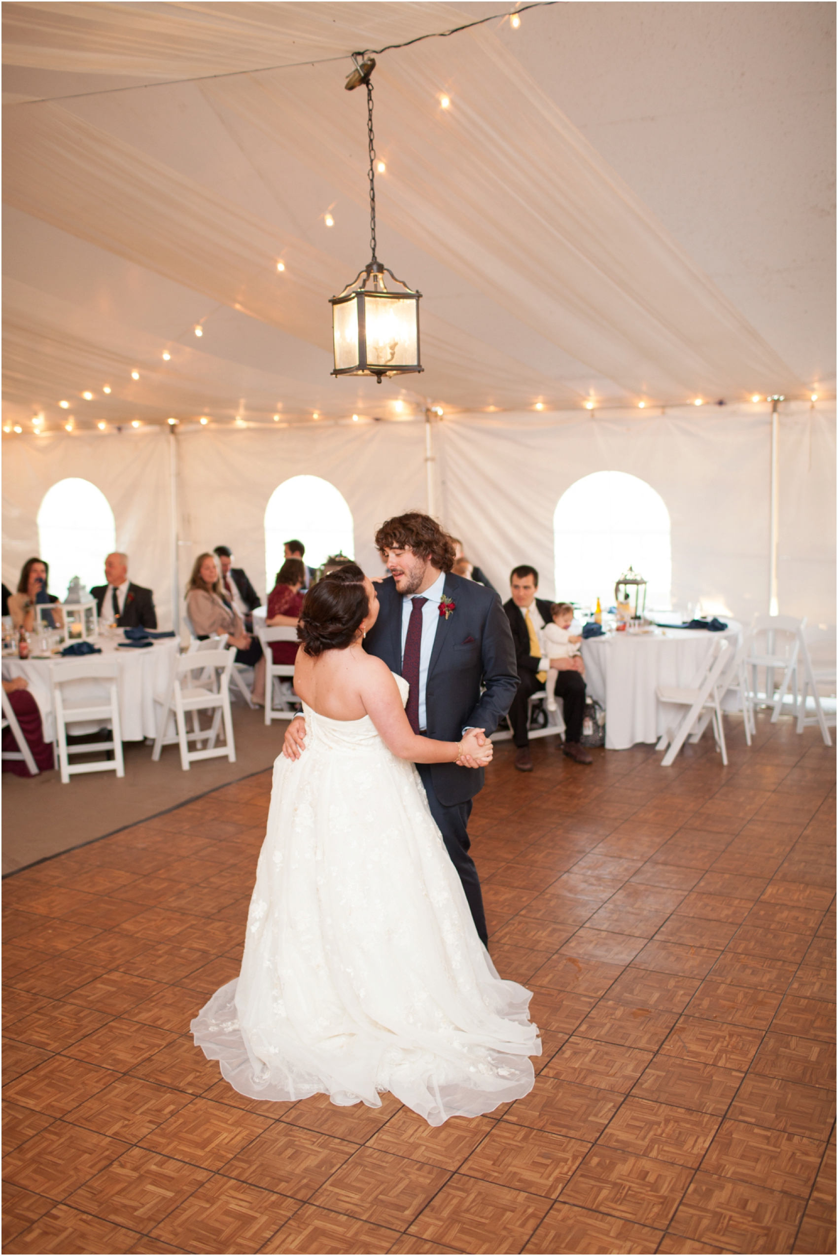 On-Sunny-Slope-Farm-Fall-Virginia-Wedding-3449.jpg