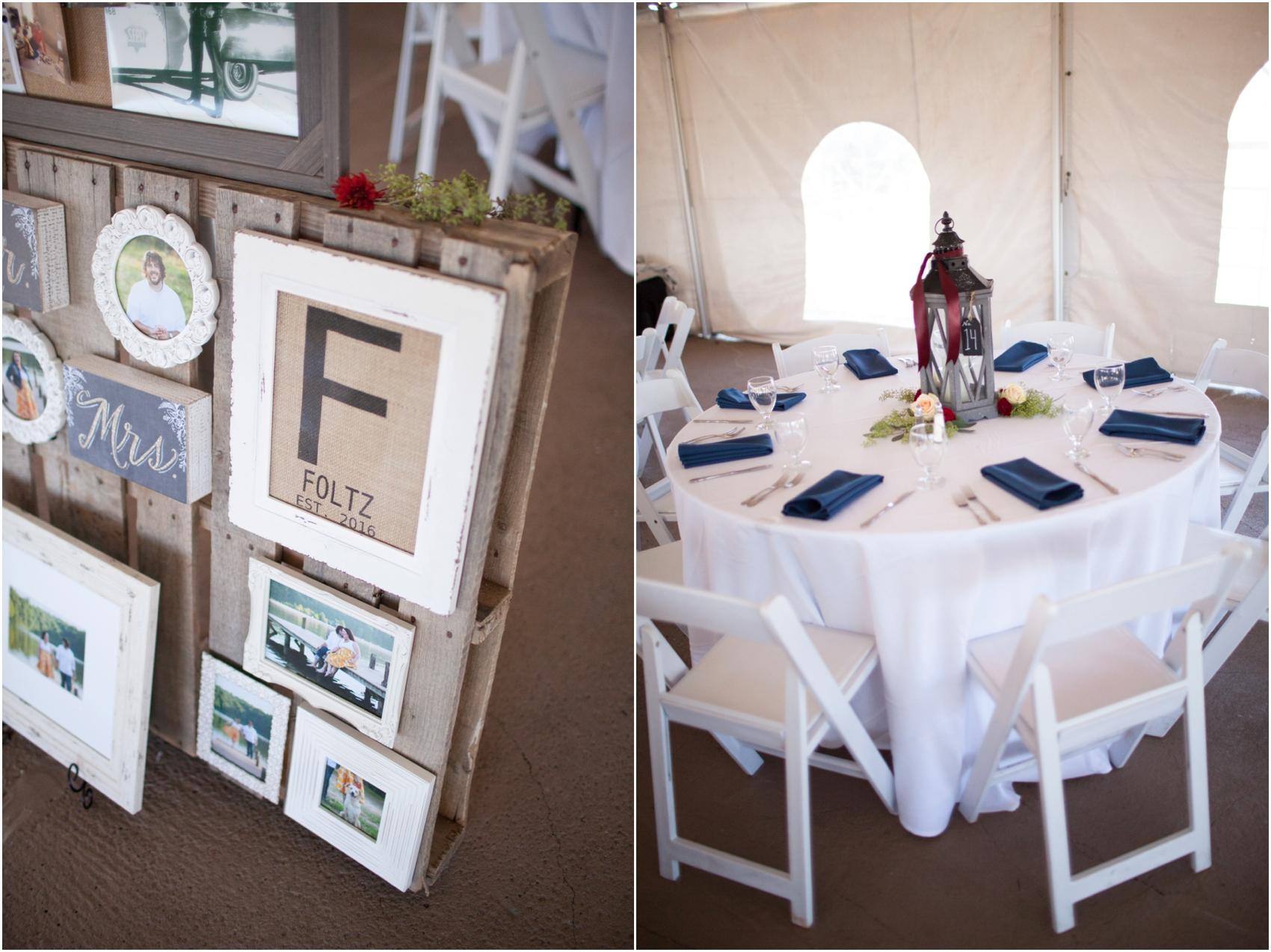 On-Sunny-Slope-Farm-Fall-Virginia-Wedding-2444.jpg