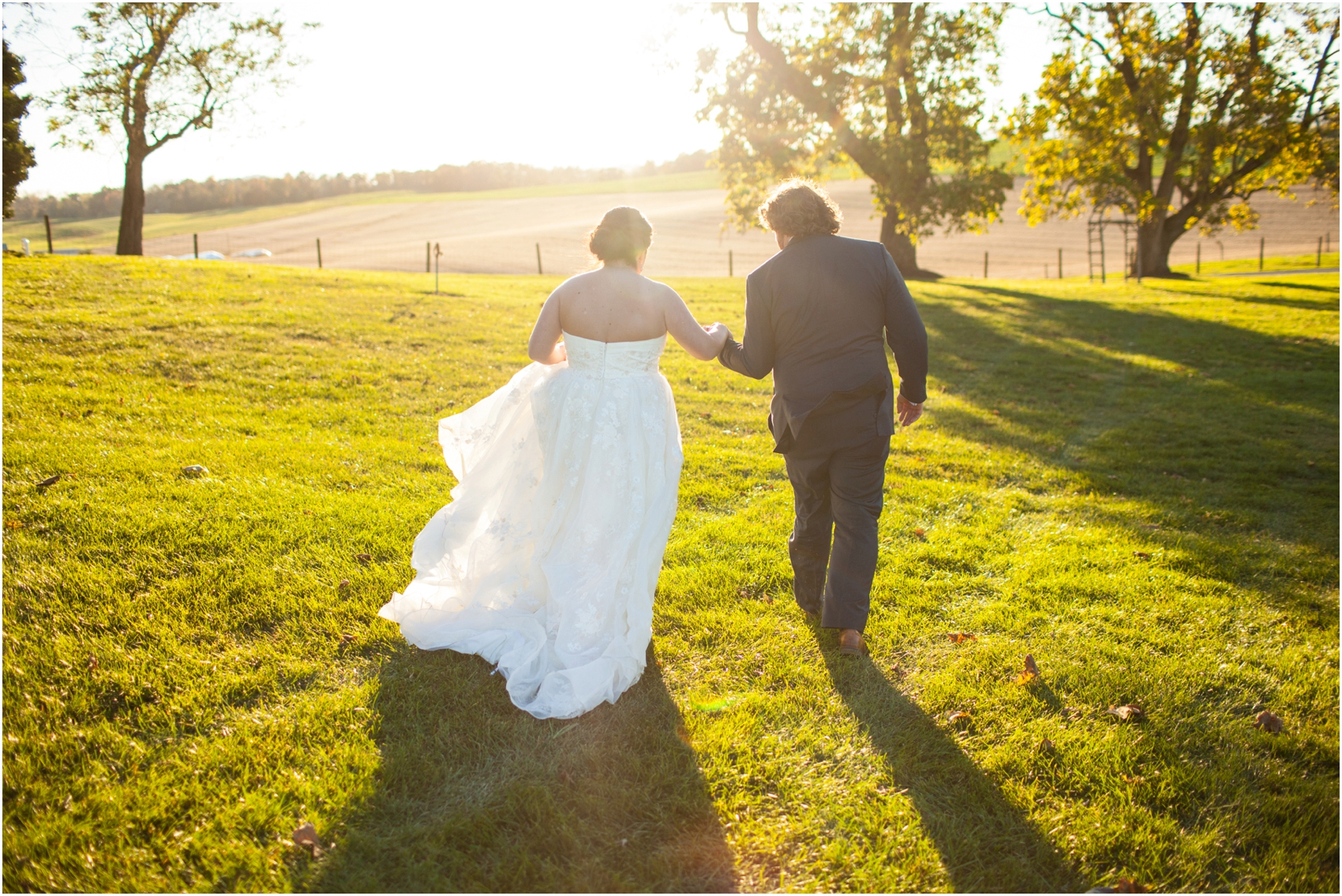 On-Sunny-Slope-Farm-Fall-Virginia-Wedding-3195.jpg