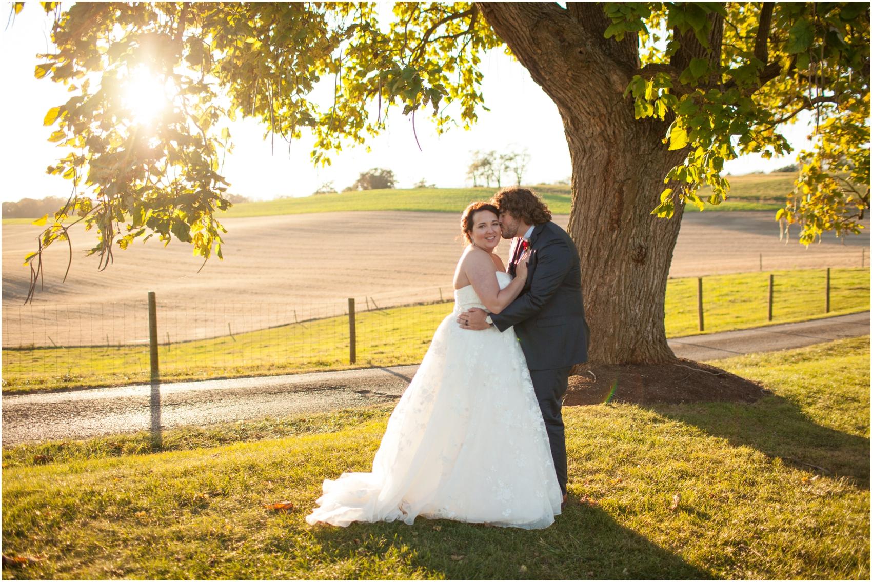 On-Sunny-Slope-Farm-Fall-Virginia-Wedding-3236.jpg