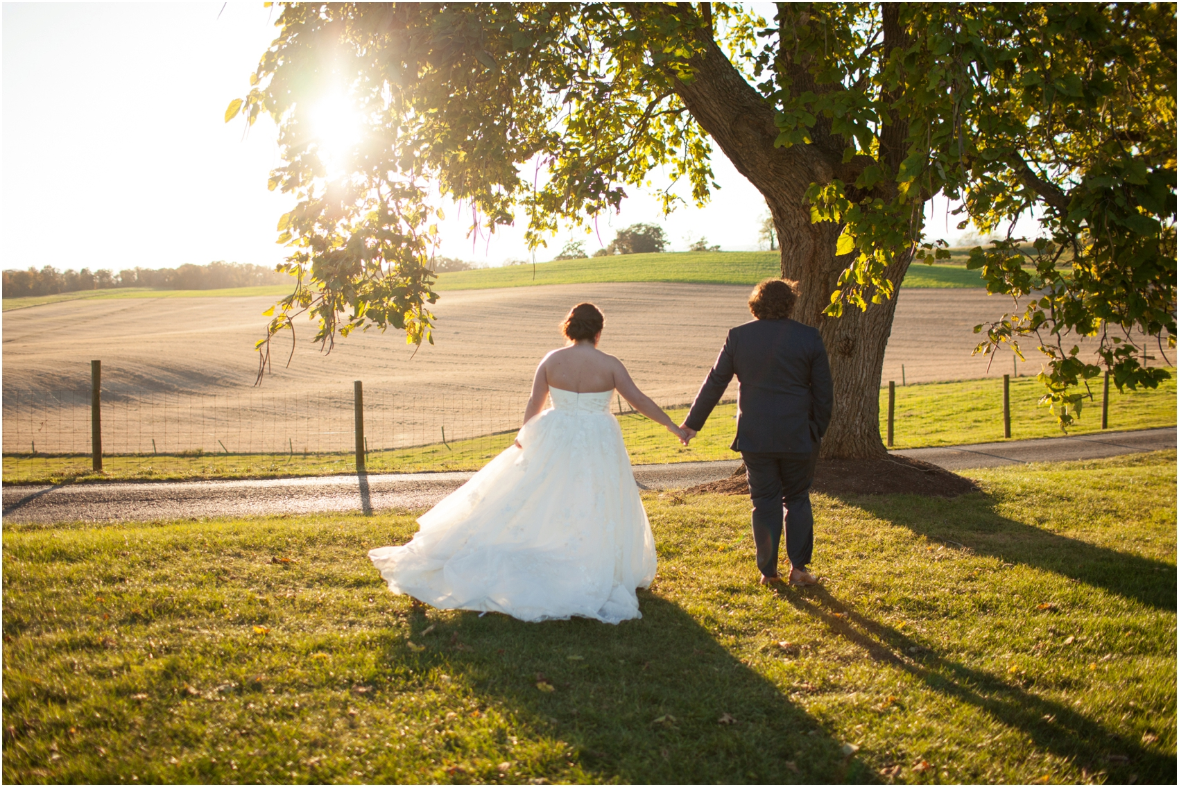 On-Sunny-Slope-Farm-Fall-Virginia-Wedding-3216.jpg