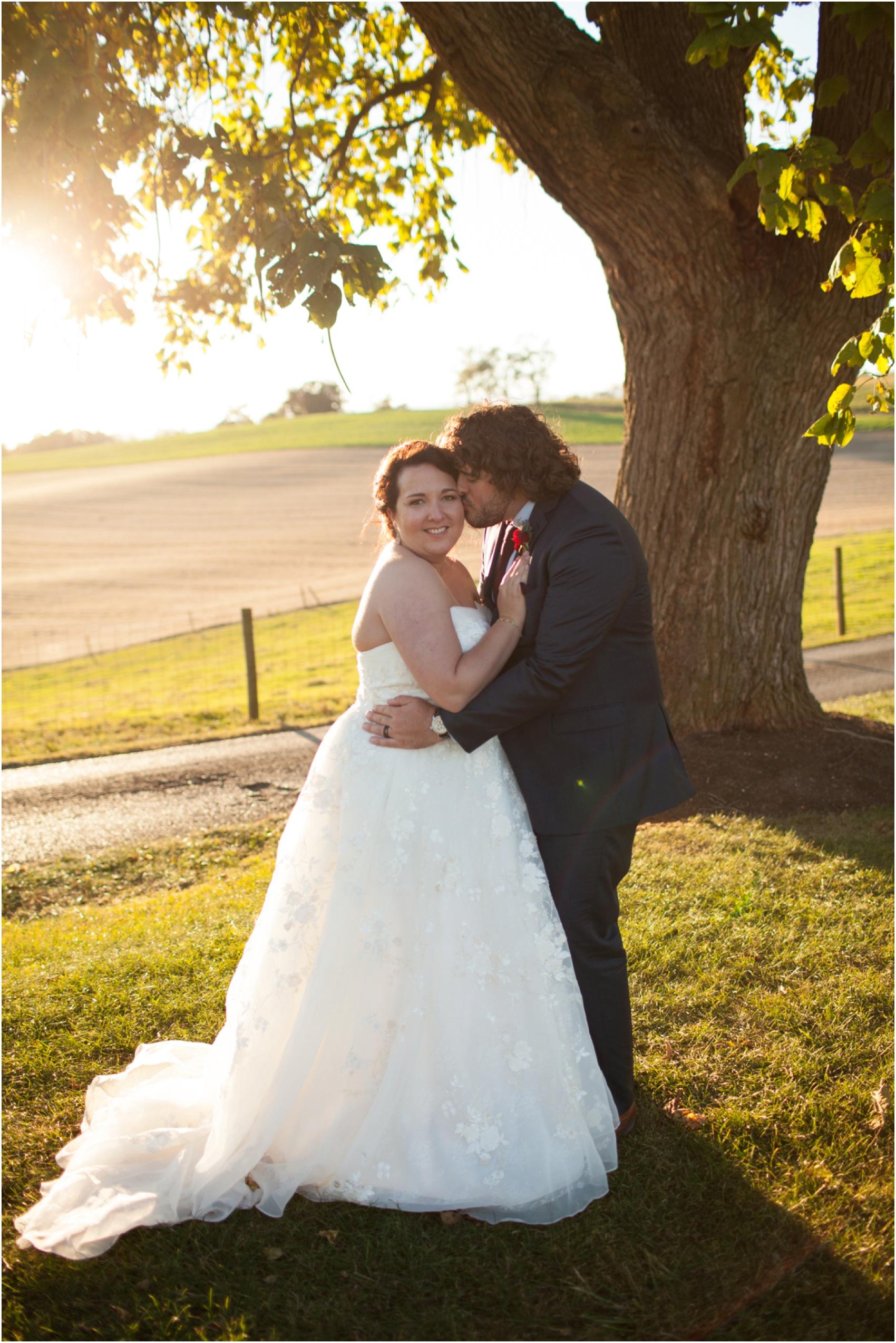 On-Sunny-Slope-Farm-Fall-Virginia-Wedding-3239.jpg