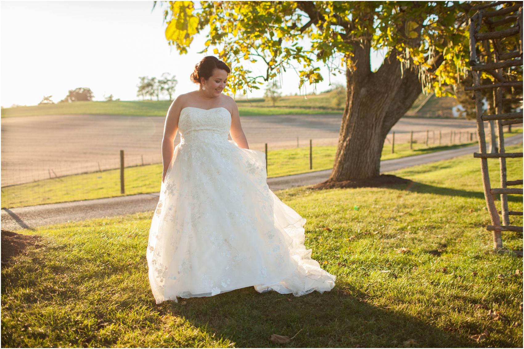 On-Sunny-Slope-Farm-Fall-Virginia-Wedding-3310.jpg