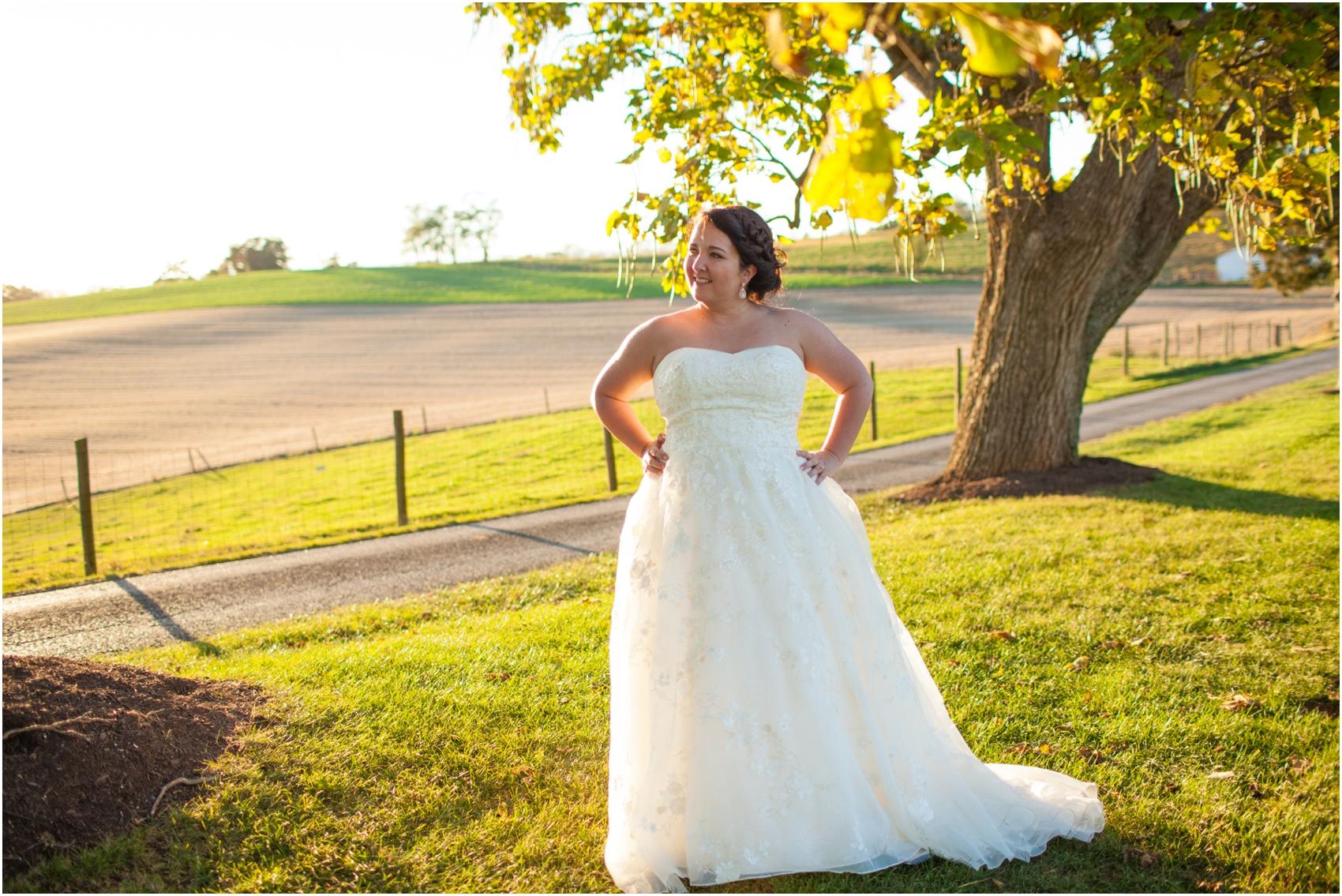 On-Sunny-Slope-Farm-Fall-Virginia-Wedding-3320.jpg