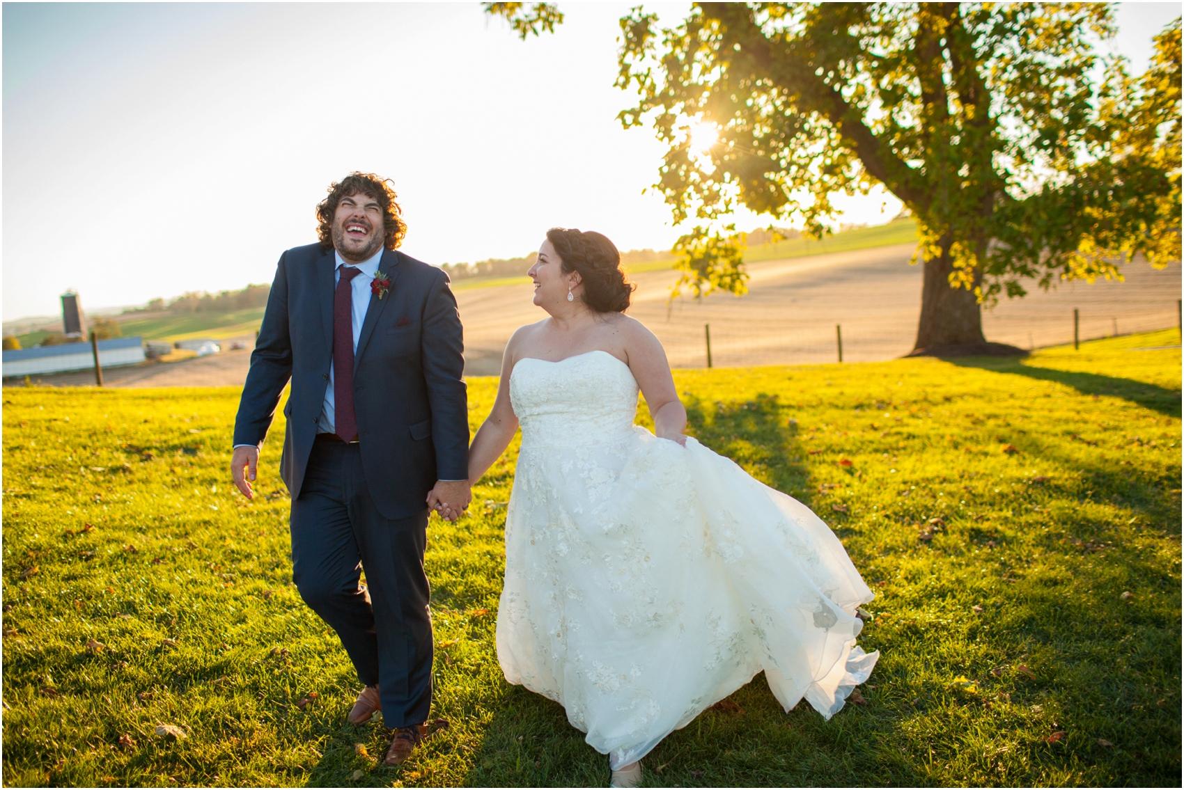 On-Sunny-Slope-Farm-Fall-Virginia-Wedding-3375.jpg