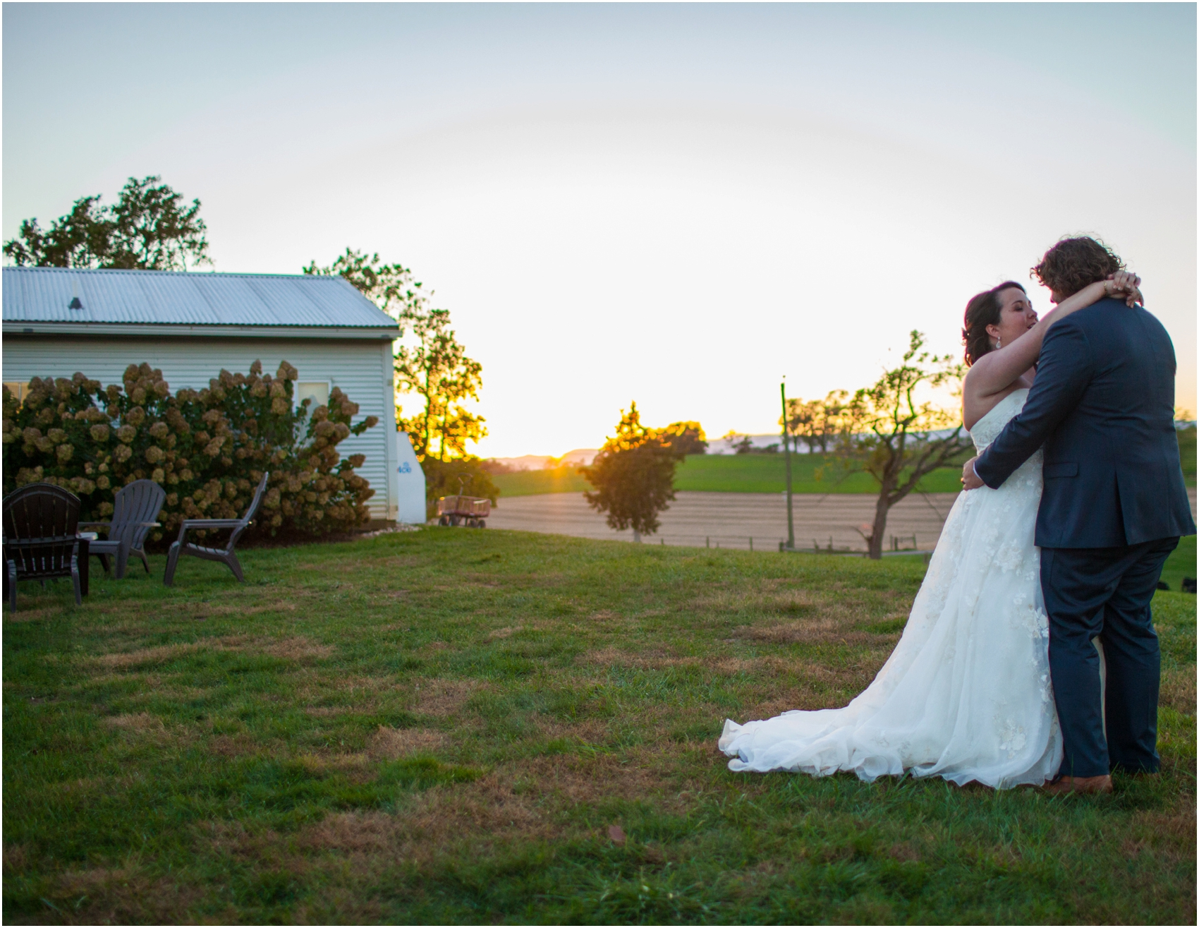 On-Sunny-Slope-Farm-Fall-Virginia-Wedding-3547.jpg