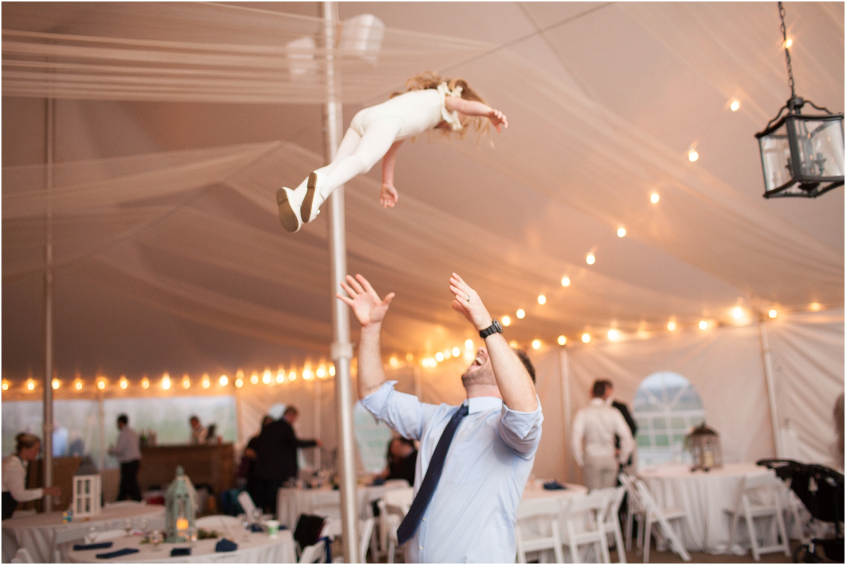 On-Sunny-Slope-Farm-Fall-Virginia-Wedding-3589.jpg