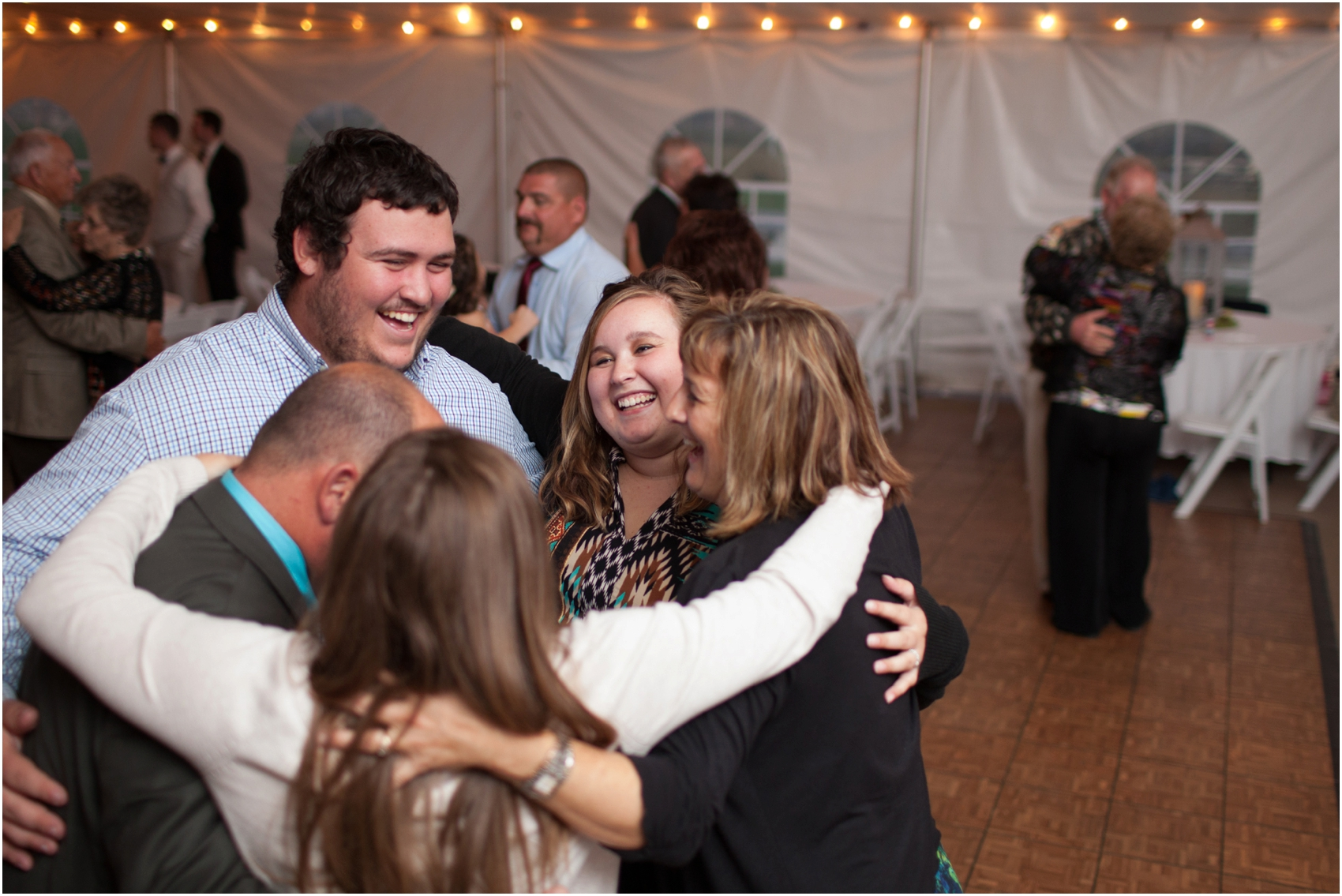 On-Sunny-Slope-Farm-Fall-Virginia-Wedding-3593.jpg