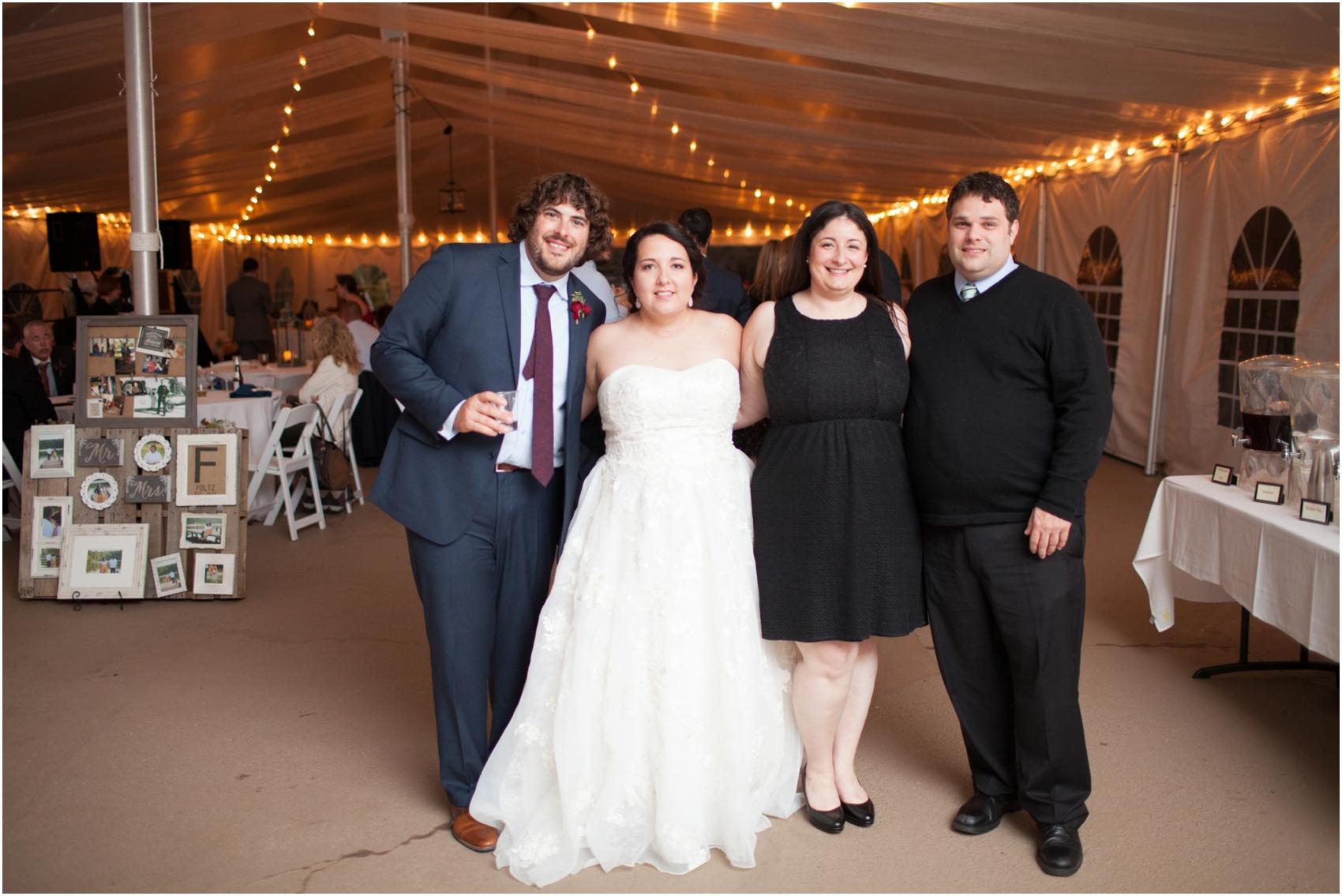 On-Sunny-Slope-Farm-Fall-Virginia-Wedding-3697.jpg