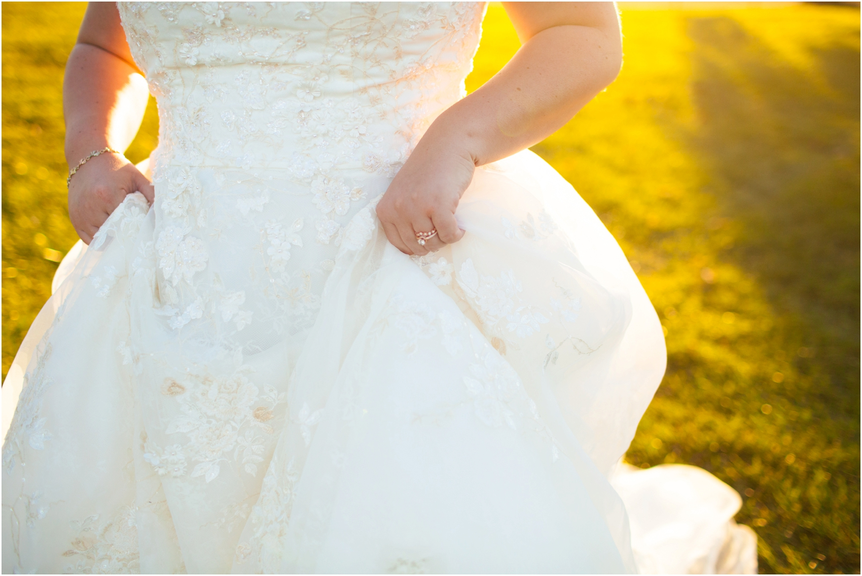 On-Sunny-Slope-Farm-Fall-Virginia-Wedding-3381.jpg