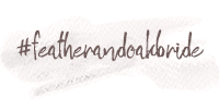 featherandoakbride.png