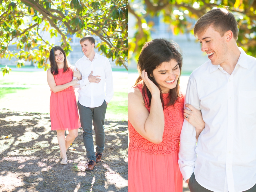 Feather_and_Oak_Photography_Engagements_2016_0243.jpg