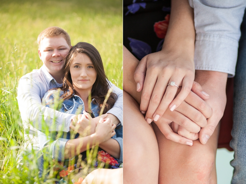 Feather_and_Oak_Photography_Engagements_2016_0247.jpg