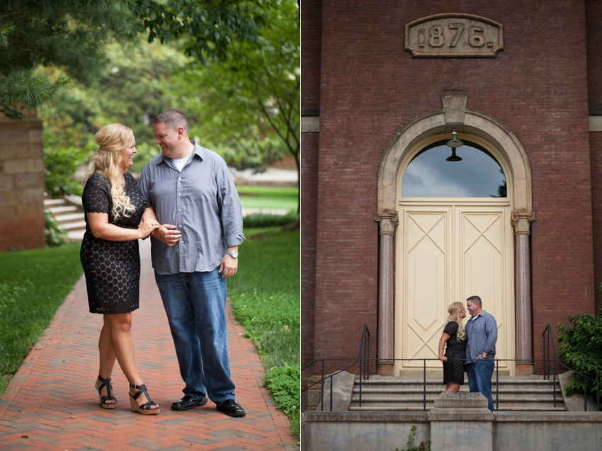 Feather_and_Oak_Photography_Engagements_2016_0246.jpg
