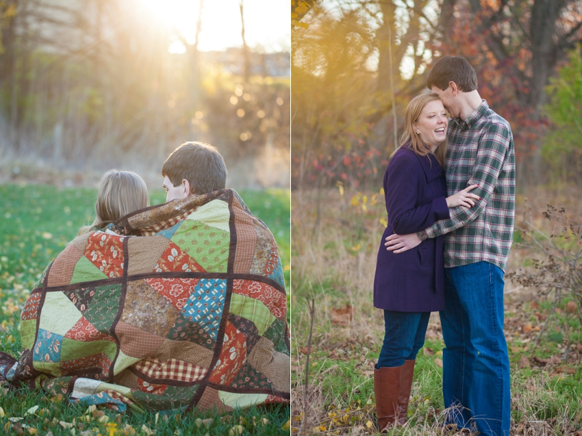 Feather_and_Oak_Photography_Engagements_2016_0249.jpg