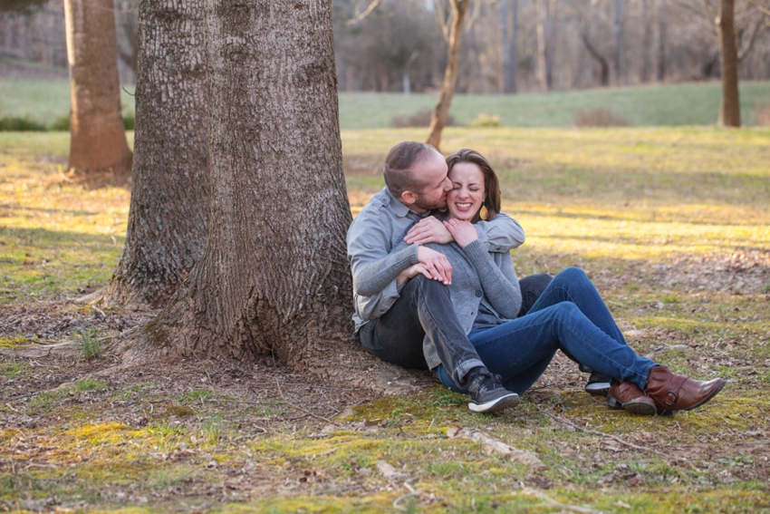 Feather_and_Oak_Photography_Engagements_2016_0252.jpg