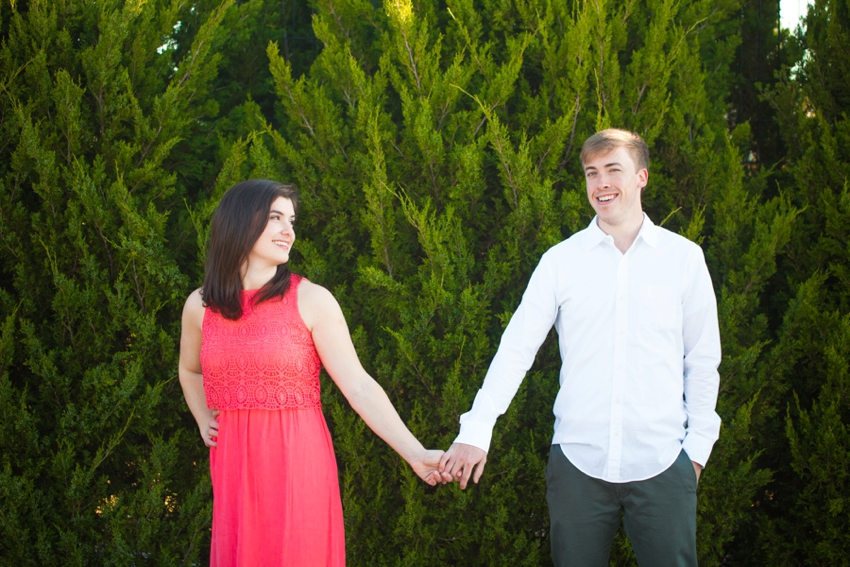 Feather_and_Oak_Photography_Engagements_2016_0257.jpg